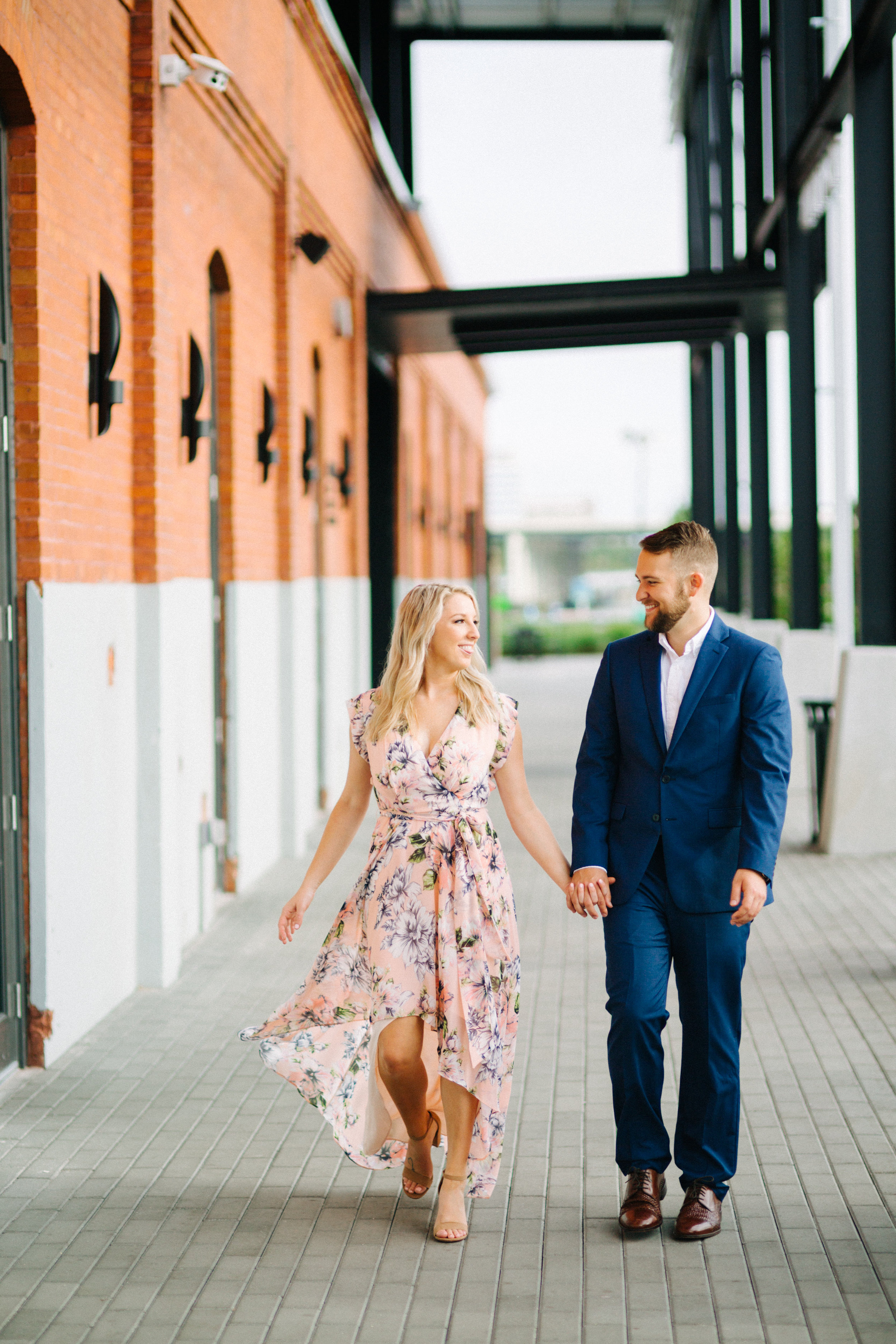 Kyle & Victoria's Engagement Session - Jake & Katie Photography_099.jpg