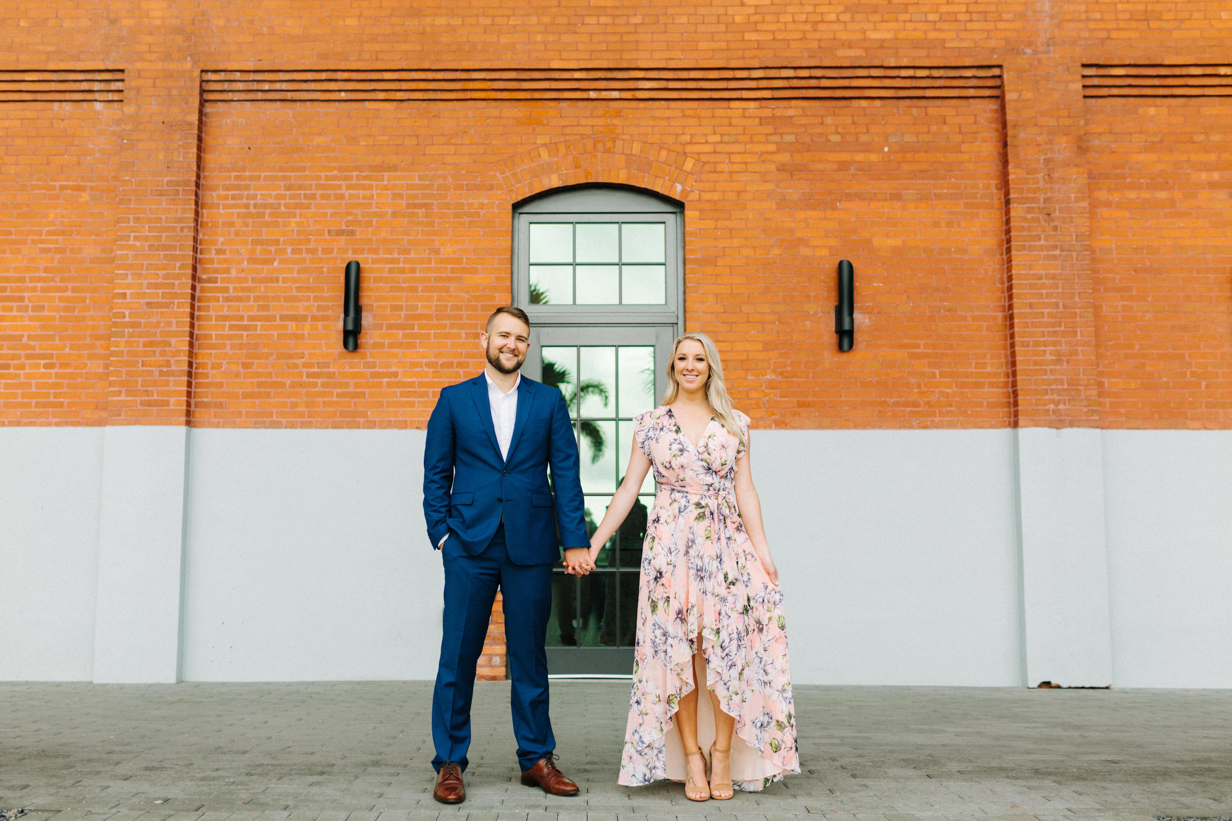 Kyle & Victoria's Engagement Session - Jake & Katie Photography_109.jpg