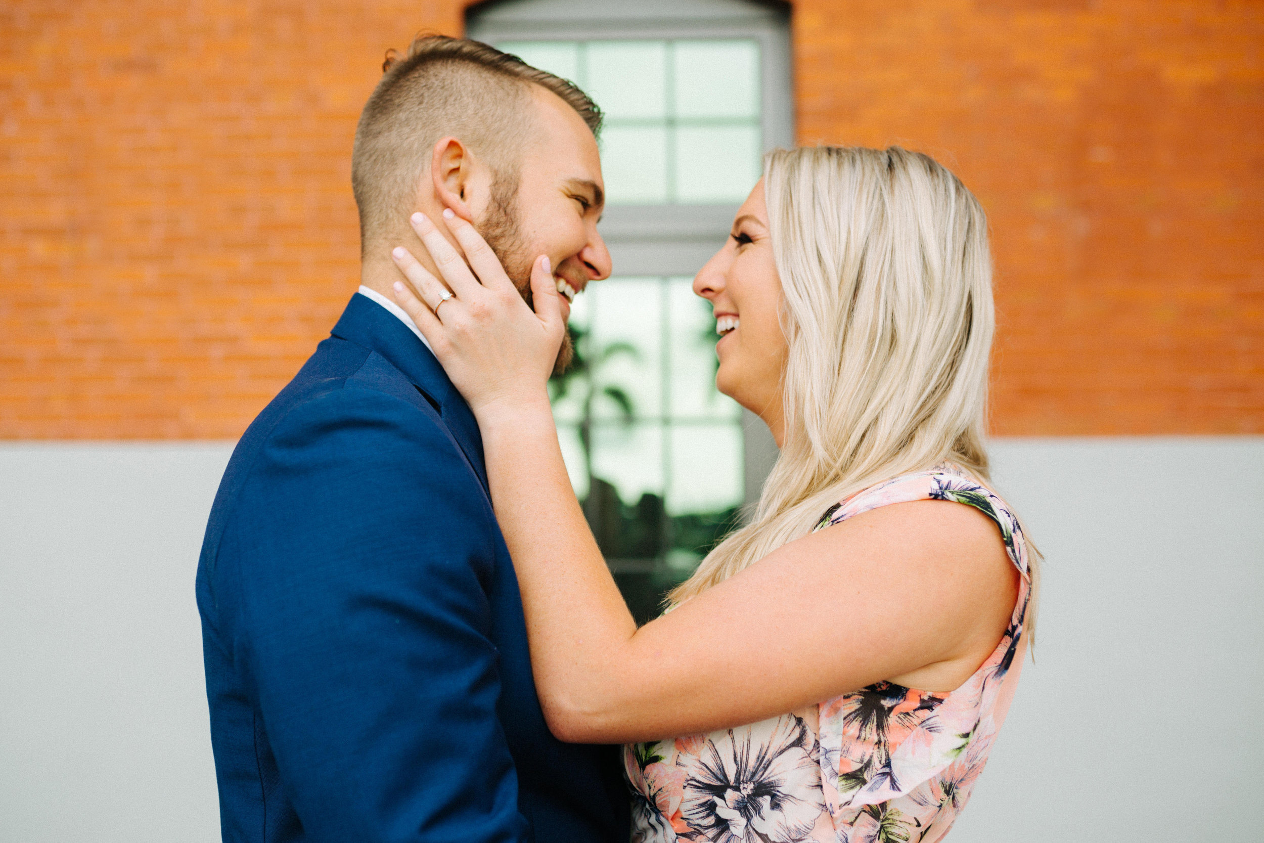 Kyle & Victoria's Engagement Session - Jake & Katie Photography_115.jpg