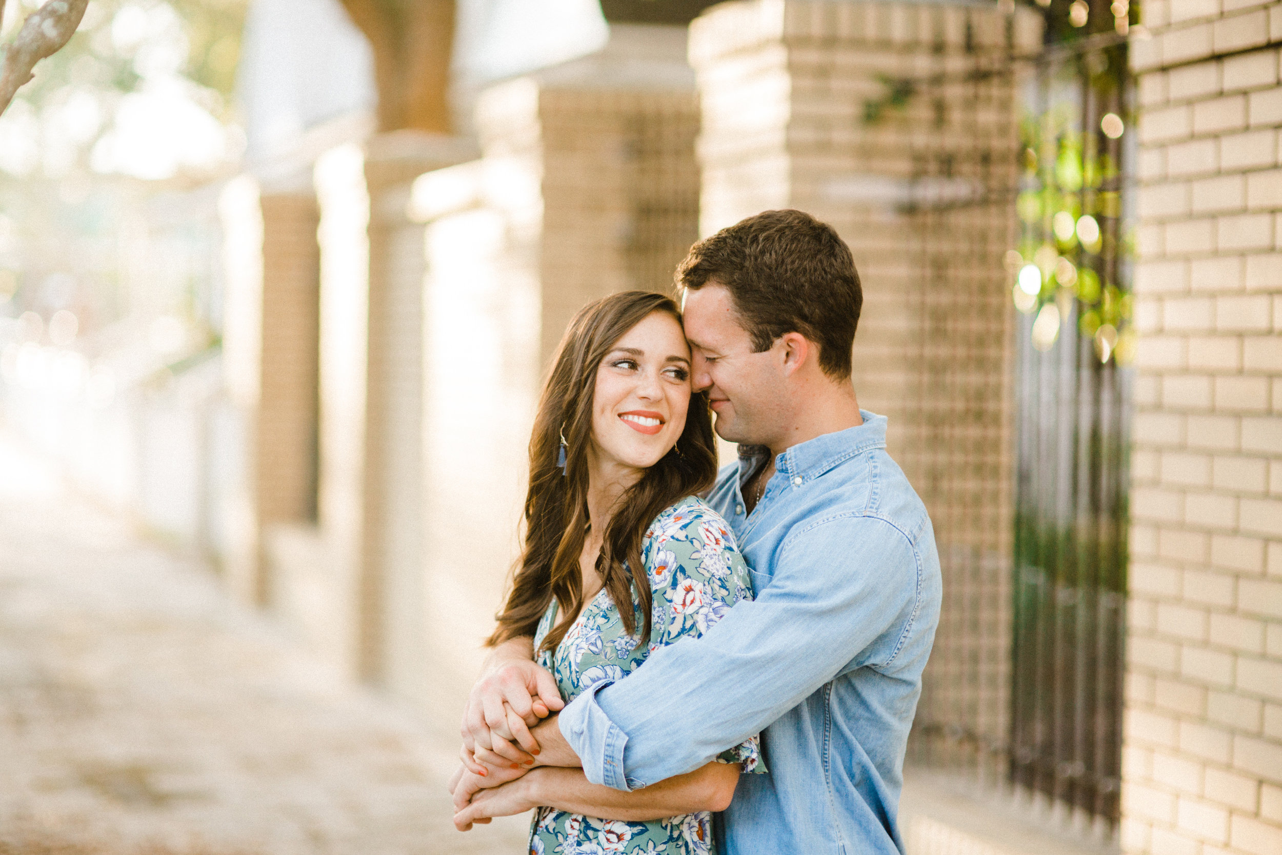 Travis & Christina - Engagement - Jake & Katie Photography_027.jpg