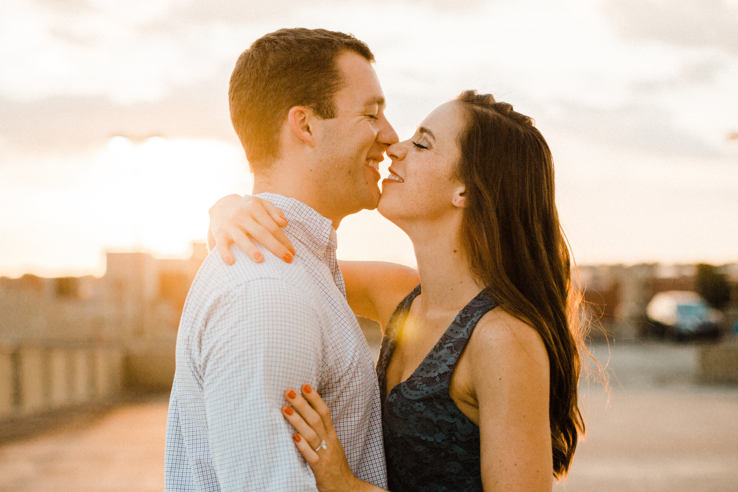 Travis & Christina - Engagement - Jake & Katie Photography_078.jpg