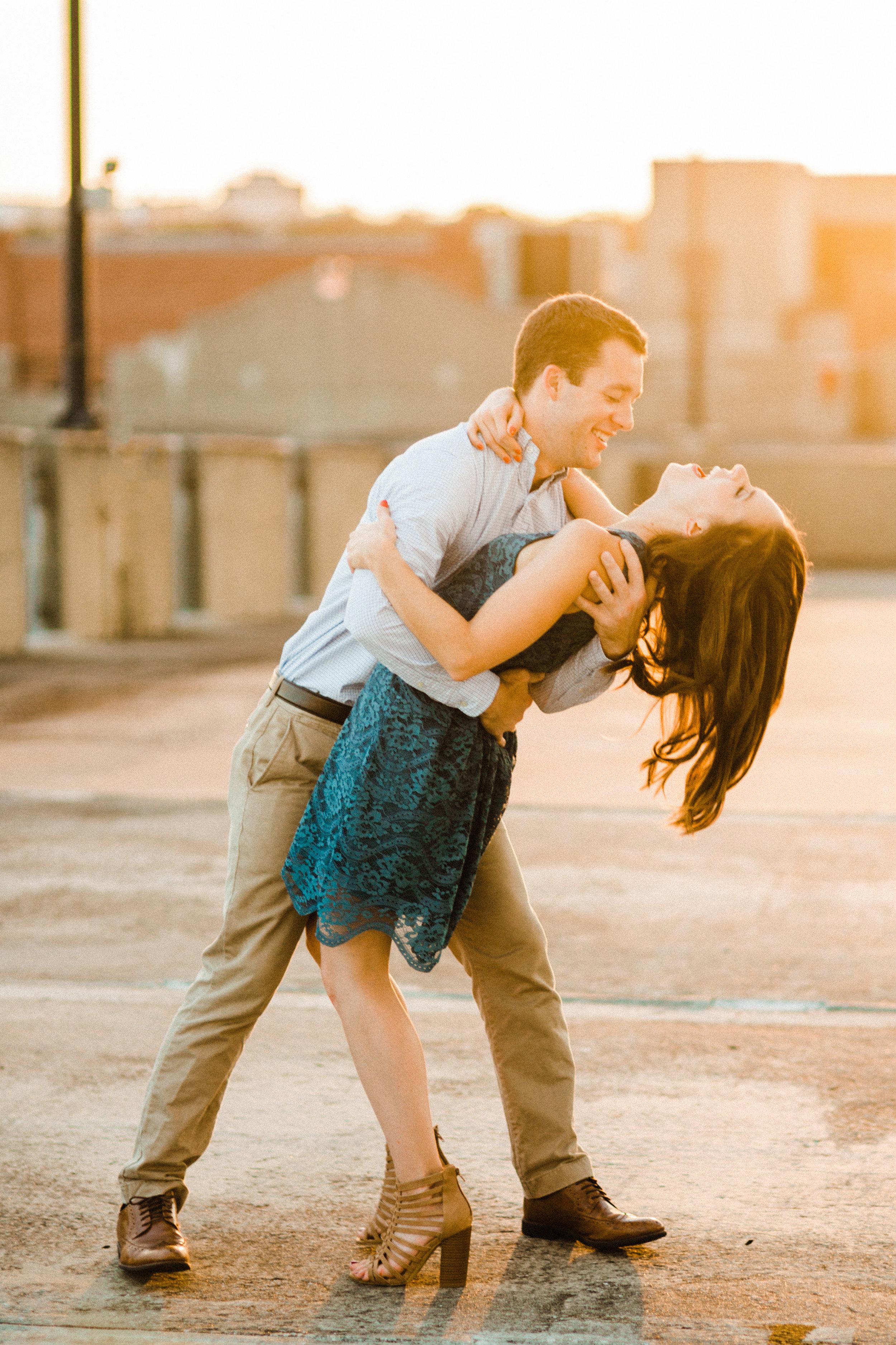 Travis & Christina - Engagement - Jake & Katie Photography_083.jpg