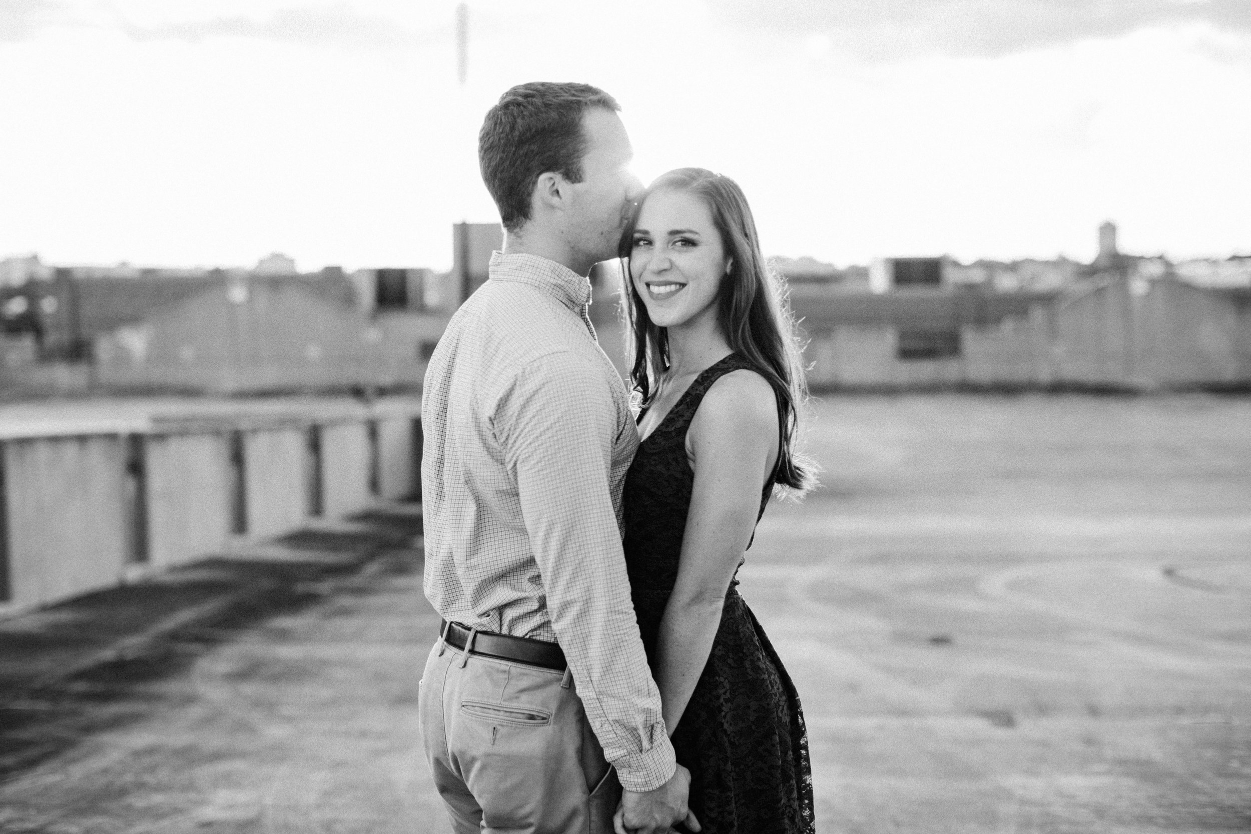 Travis & Christina - Engagement - Jake & Katie Photography_088.jpg
