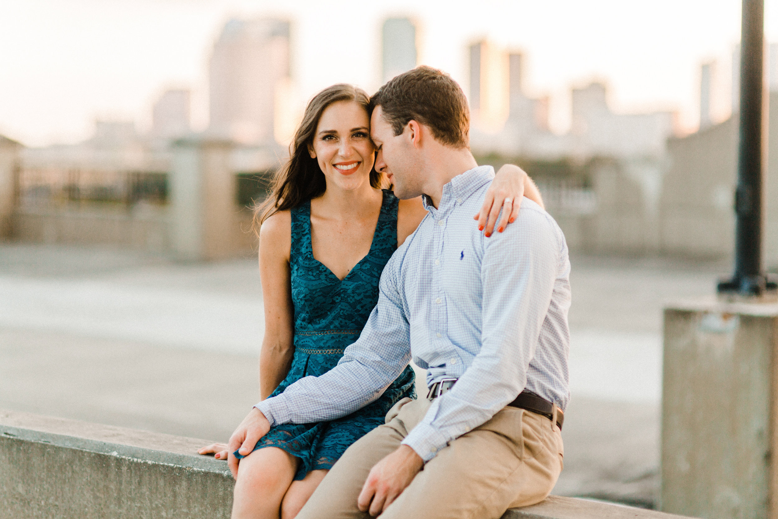 Travis & Christina - Engagement - Jake & Katie Photography_114.jpg