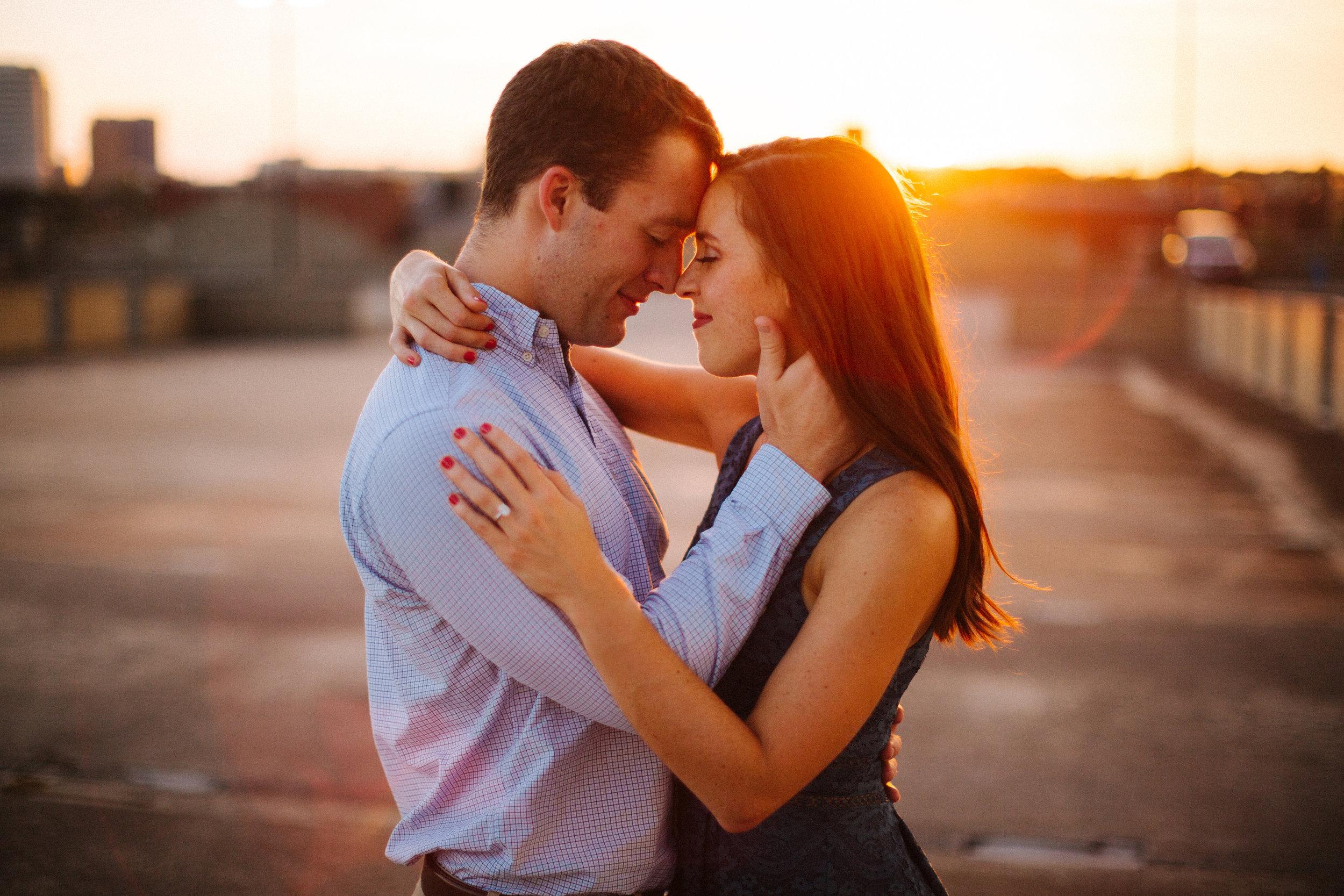 Travis & Christina - Engagement - Jake & Katie Photography_131.jpg
