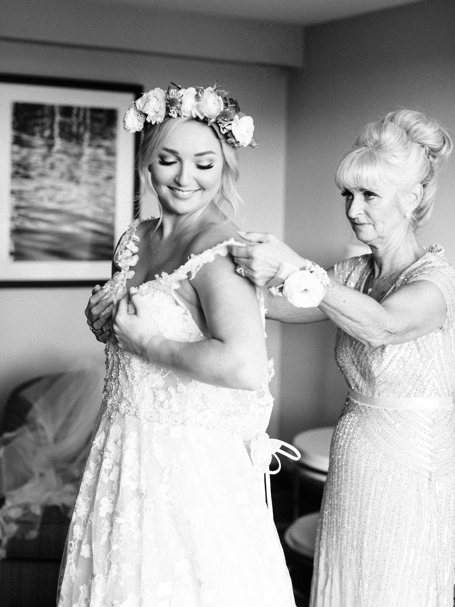 Dustan & Melanie - Pre Ceremony - Jake & Katie Photography_216.jpg