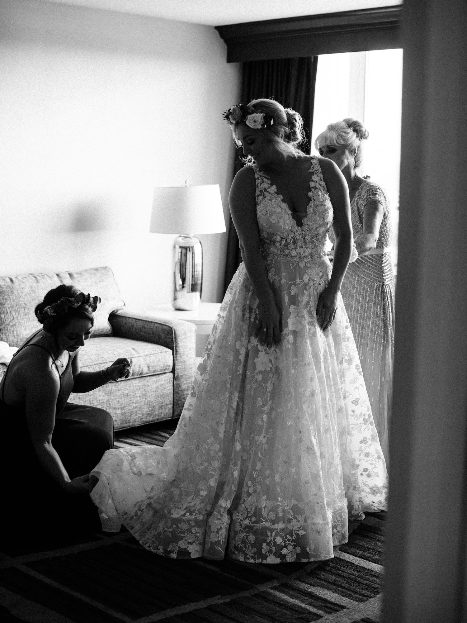 Dustan & Melanie - Pre Ceremony - Jake & Katie Photography_221.jpg