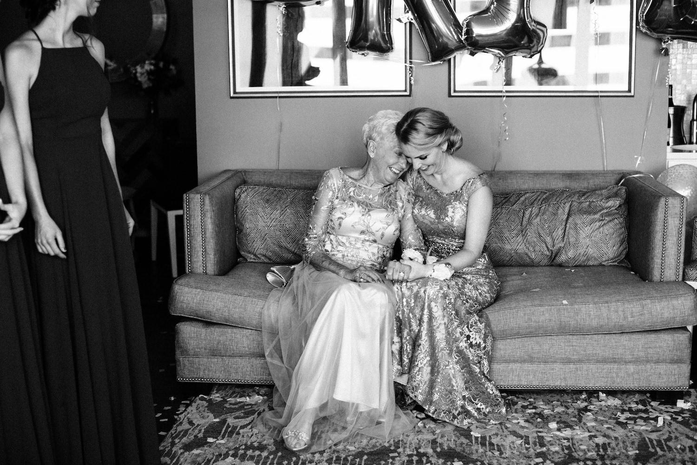 Dustan & Melanie - Pre Ceremony - Jake & Katie Photography_243.jpg