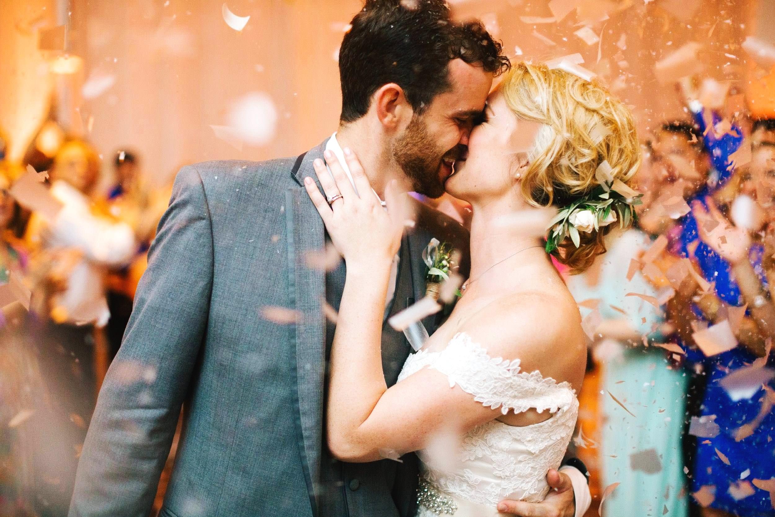 florida-wedding-photographers-tampa-wedding-photographers_009.jpg