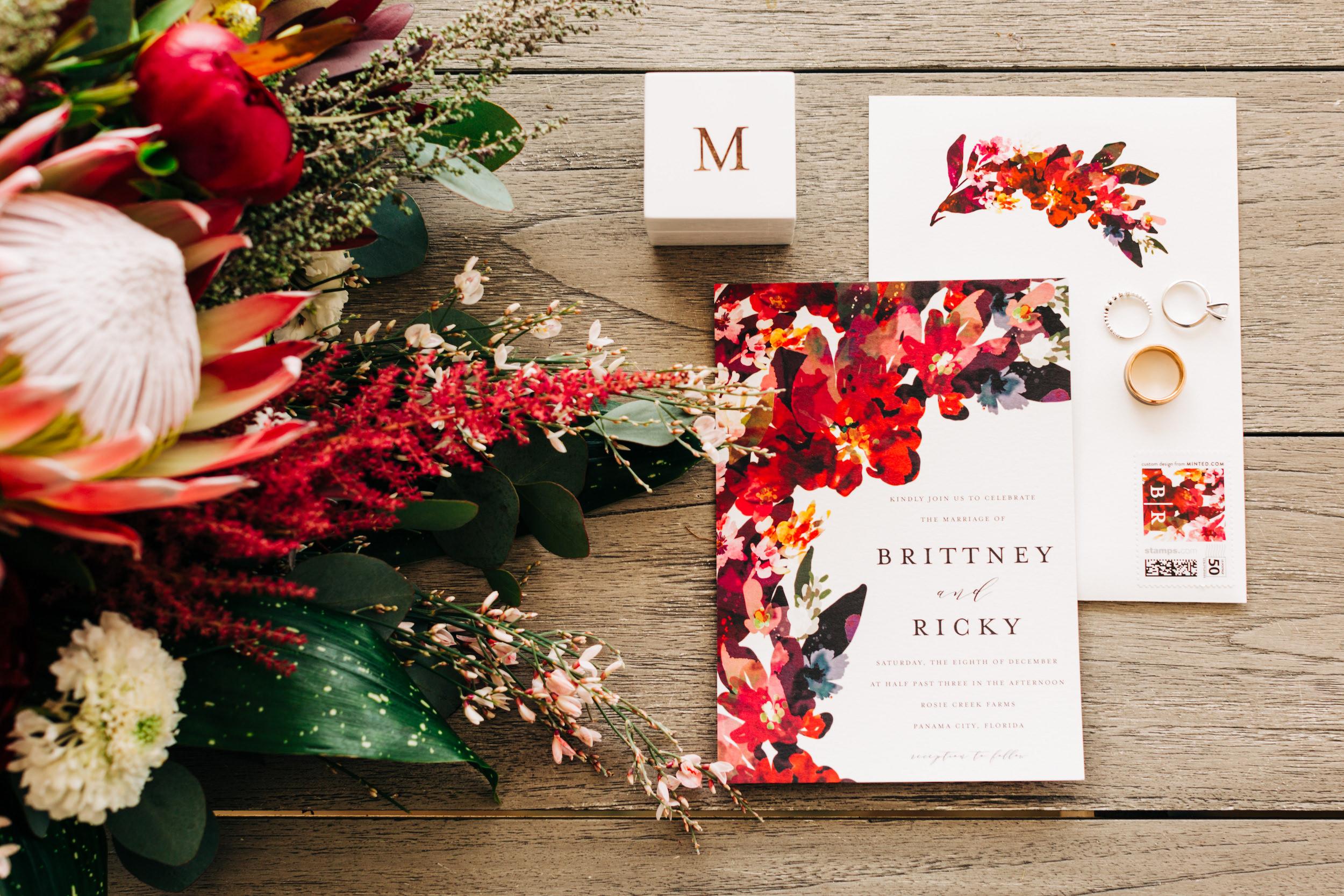 Ricky & Brittney - Pre Ceremony - Jake & Katie Photography_028.jpg