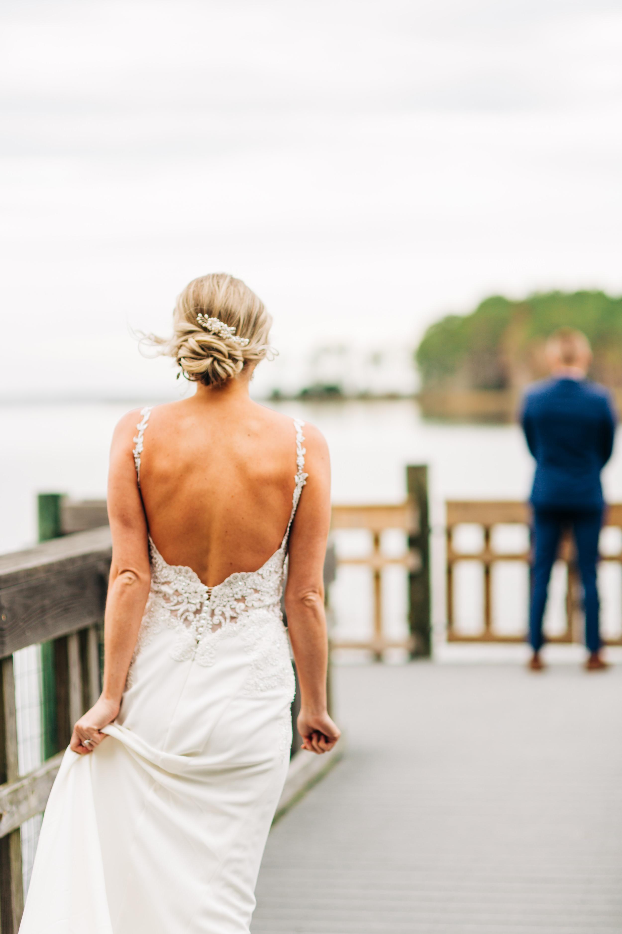 Ricky & Brittney - Pre Ceremony - Jake & Katie Photography_317.jpg