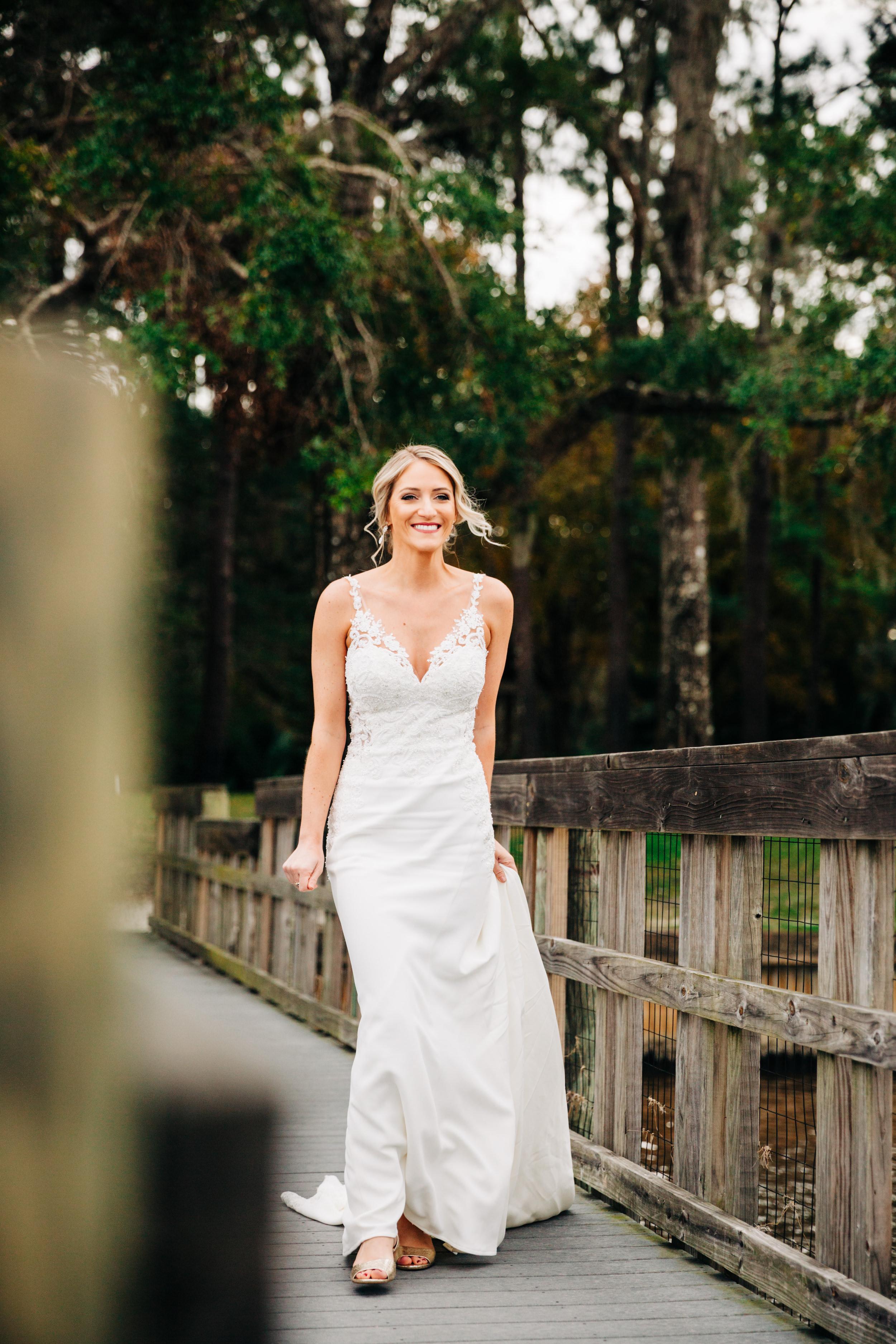 Ricky & Brittney - Pre Ceremony - Jake & Katie Photography_318.jpg