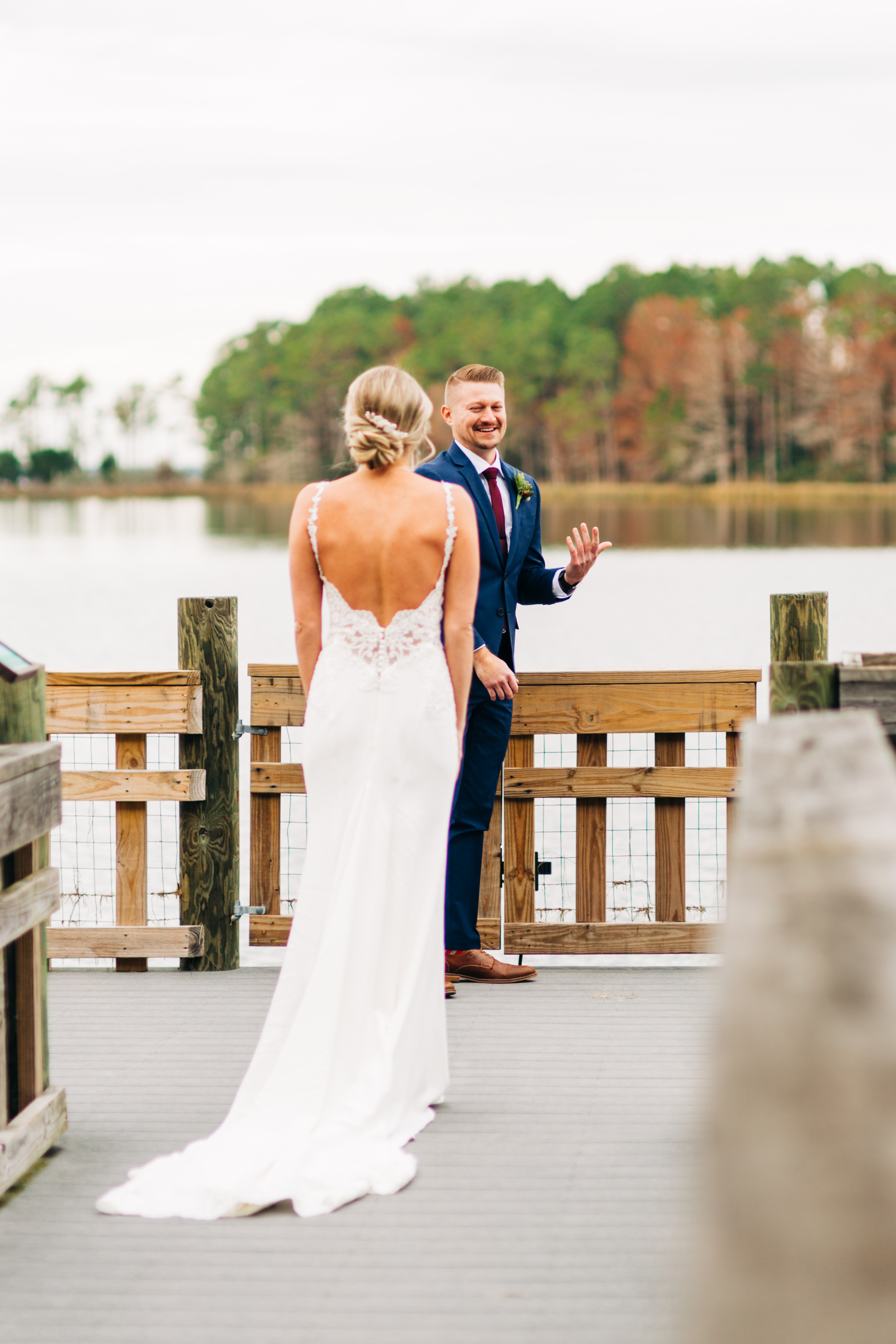 Ricky & Brittney - Pre Ceremony - Jake & Katie Photography_321.jpg
