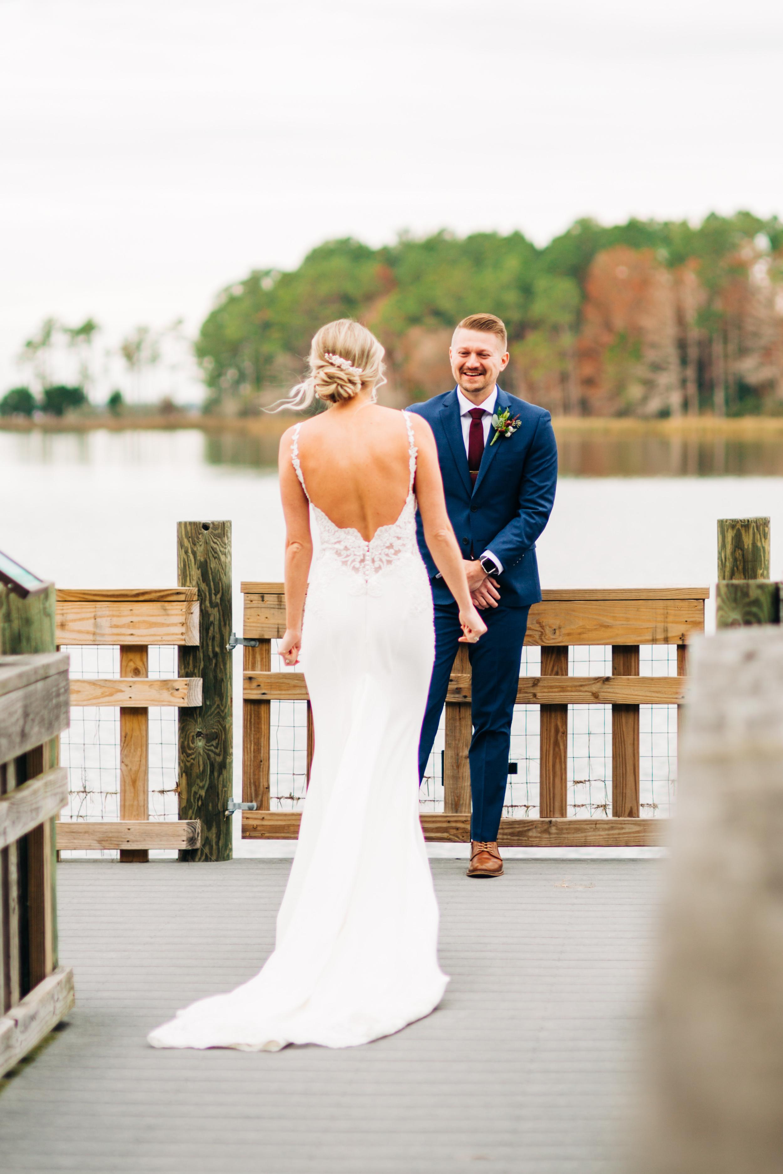 Ricky & Brittney - Pre Ceremony - Jake & Katie Photography_325.jpg