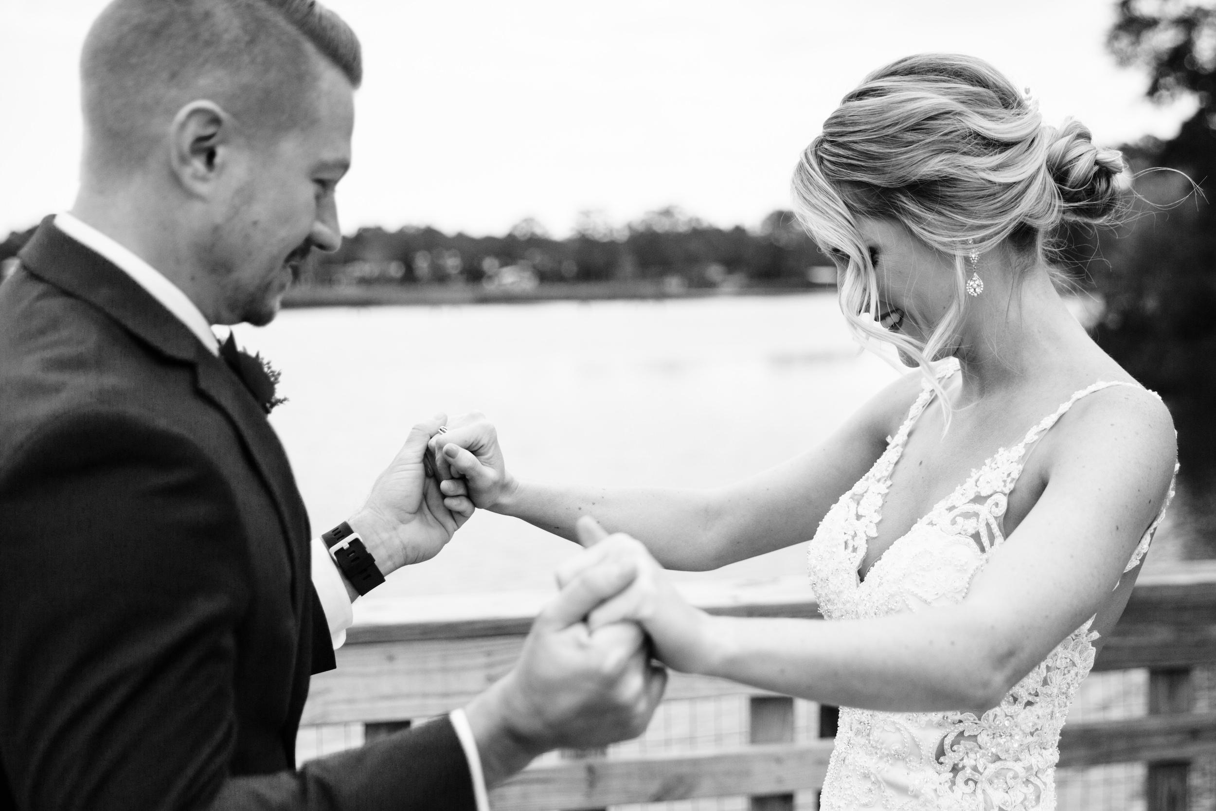 Ricky & Brittney - Pre Ceremony - Jake & Katie Photography_332.jpg