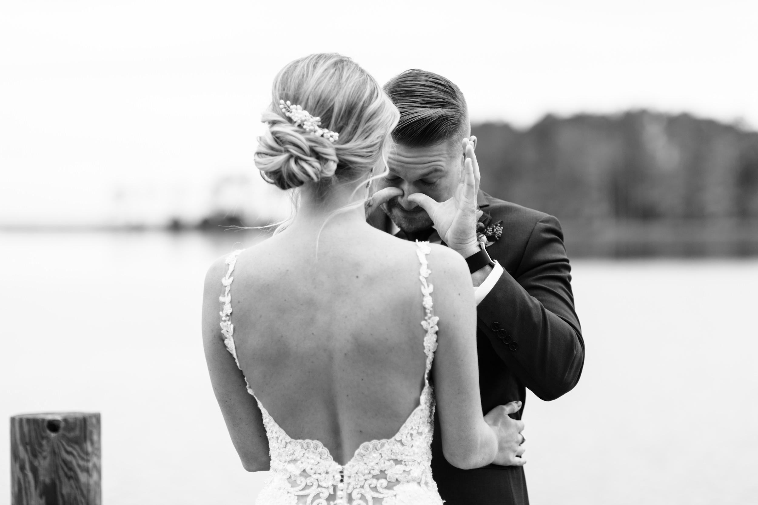 Ricky & Brittney - Pre Ceremony - Jake & Katie Photography_335.jpg