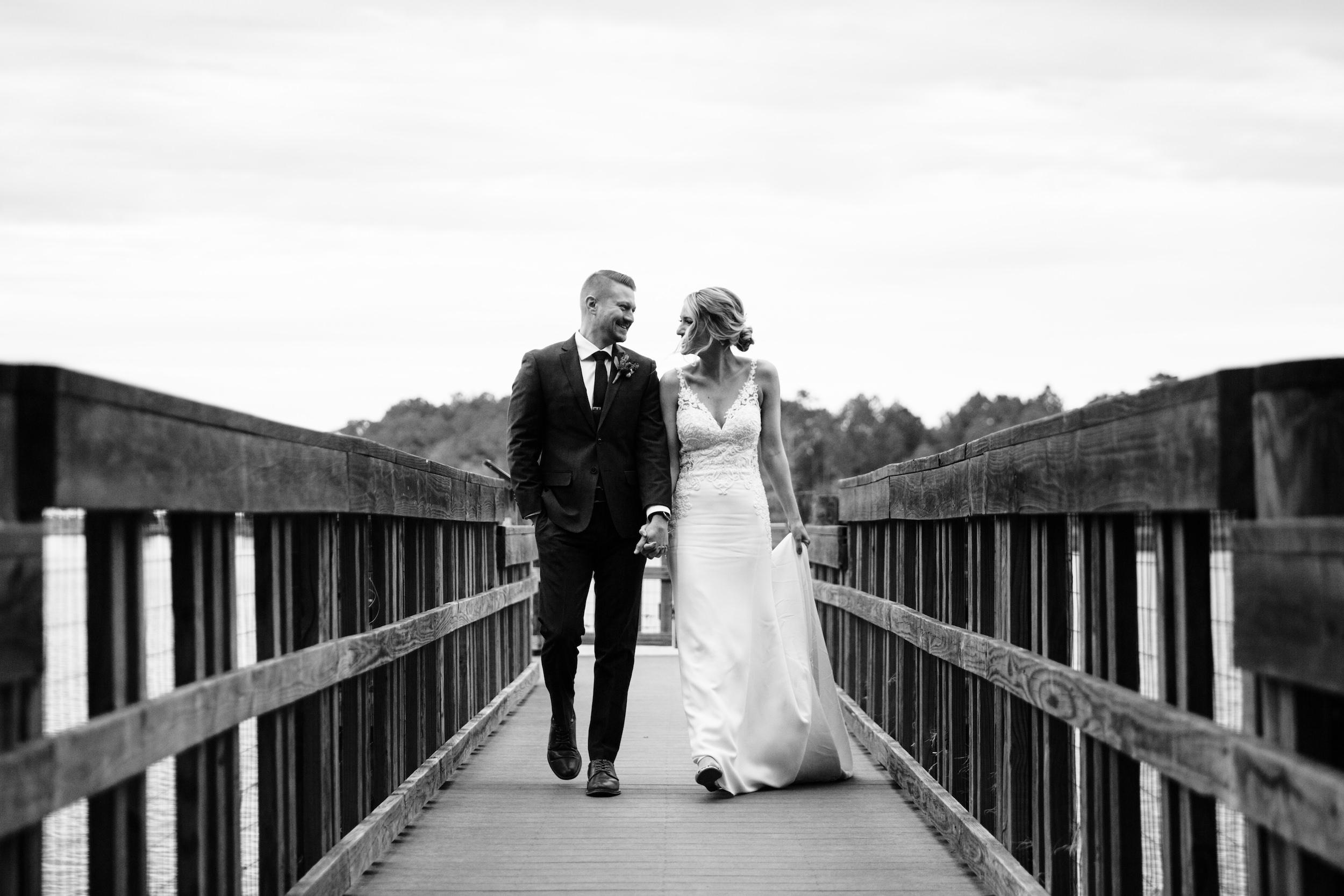 Ricky & Brittney - Pre Ceremony - Jake & Katie Photography_343.jpg