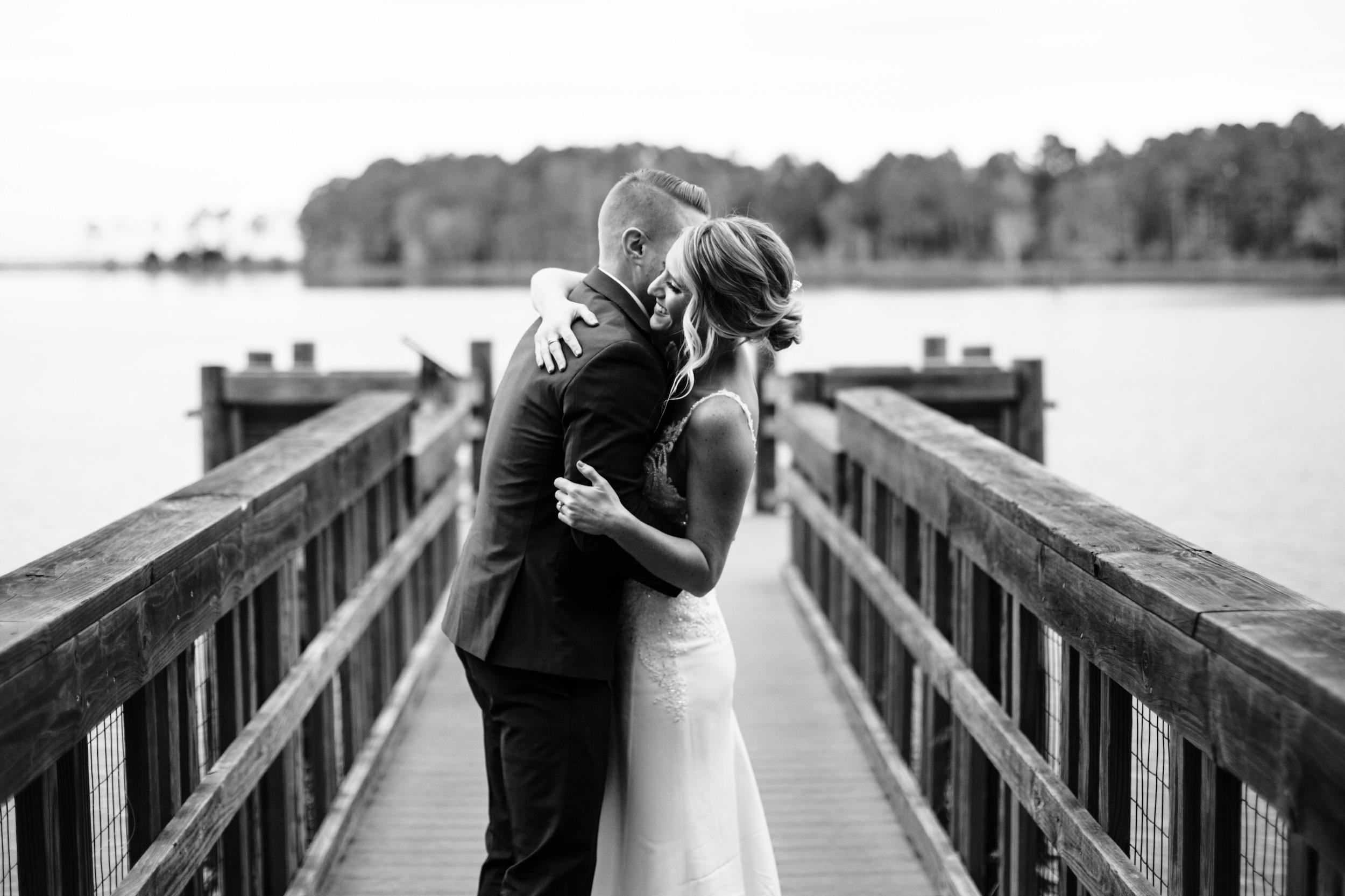 Ricky & Brittney - Pre Ceremony - Jake & Katie Photography_346.jpg