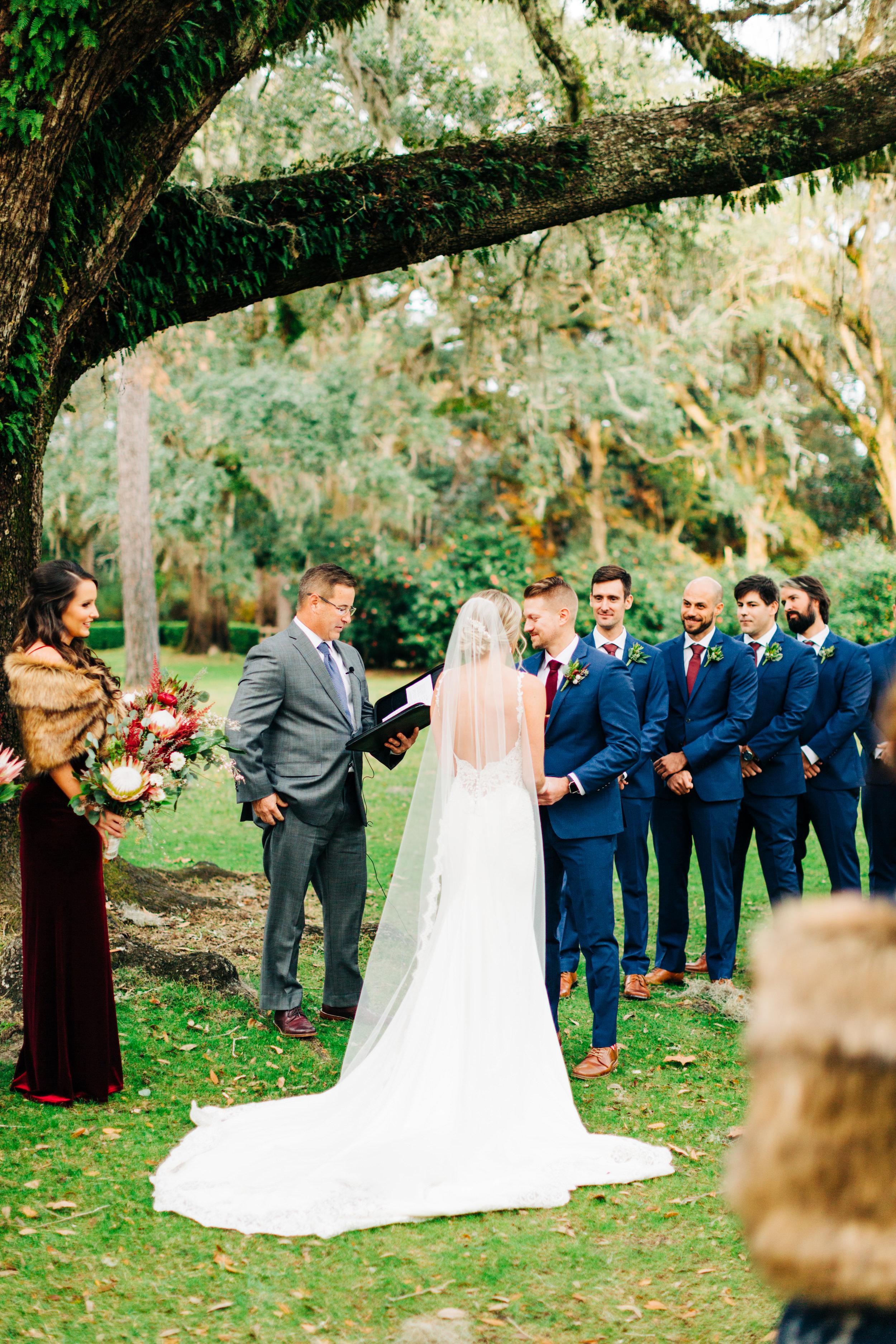Ricky & Brittney - Ceremony - Jake & Katie Photography_083.jpg