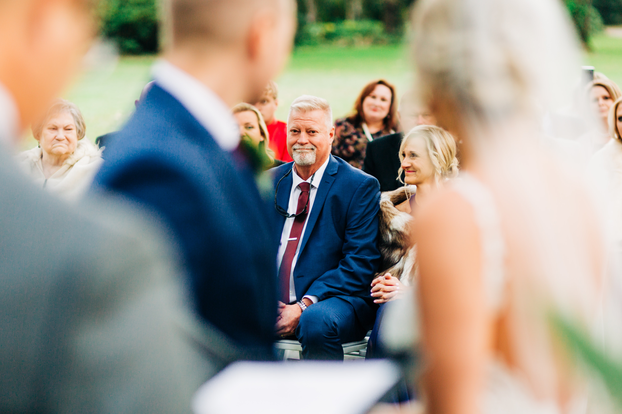 Ricky & Brittney - Ceremony - Jake & Katie Photography_105.jpg
