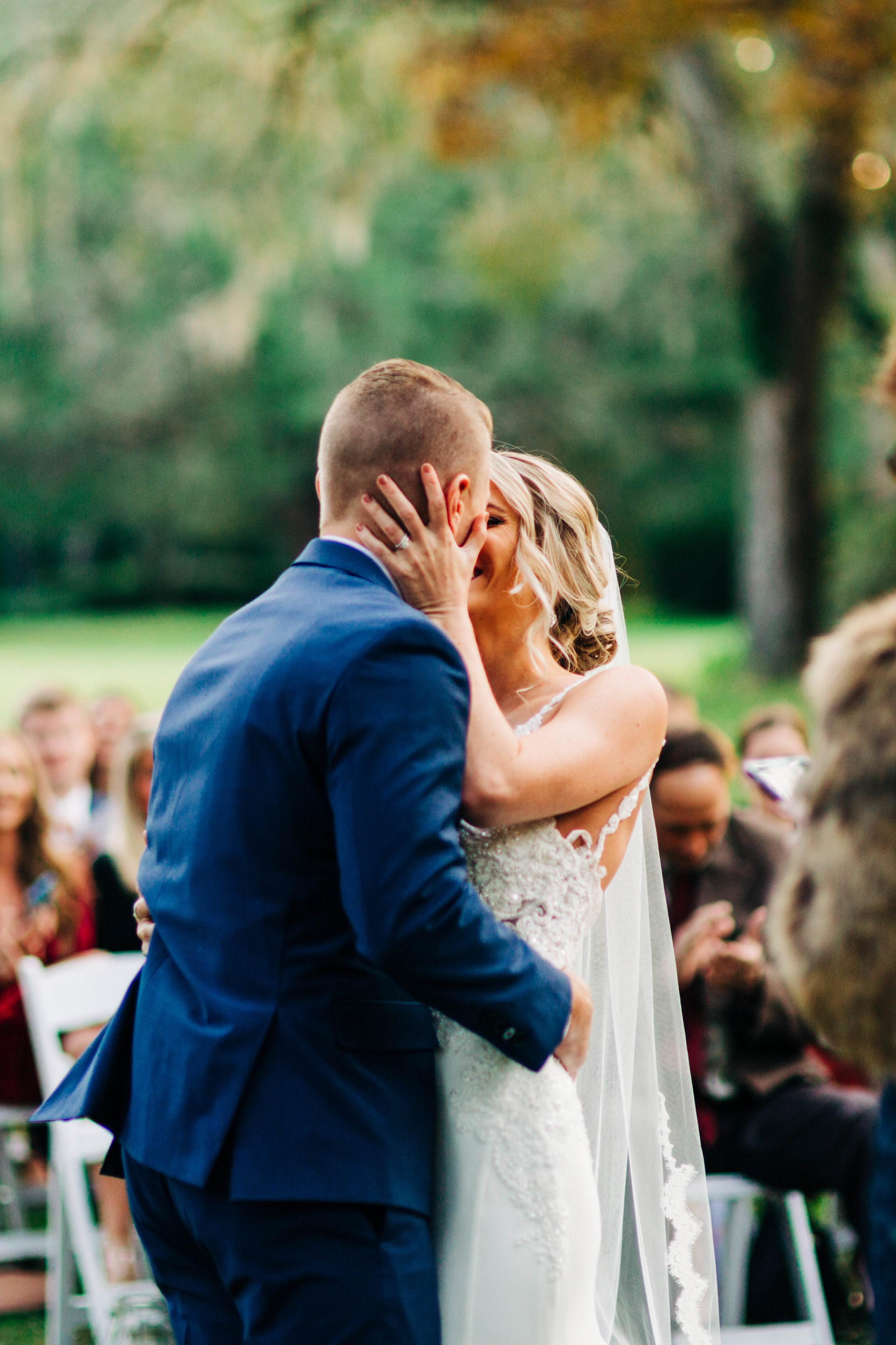Ricky & Brittney - Ceremony - Jake & Katie Photography_153.jpg
