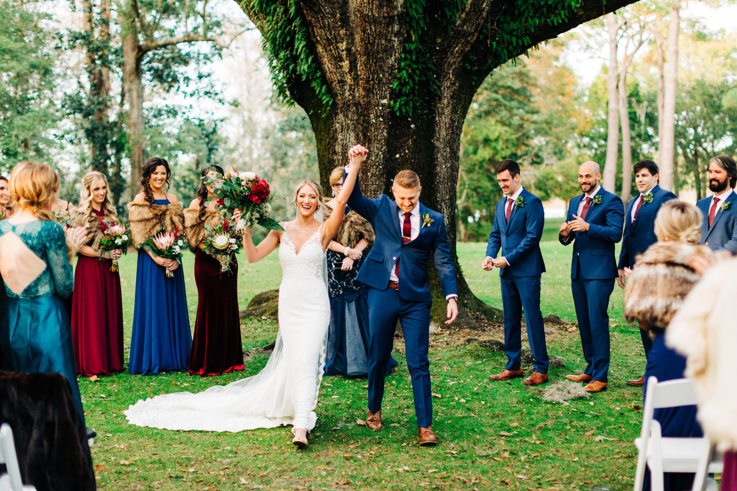 Ricky & Brittney - Ceremony - Jake & Katie Photography_161.jpg