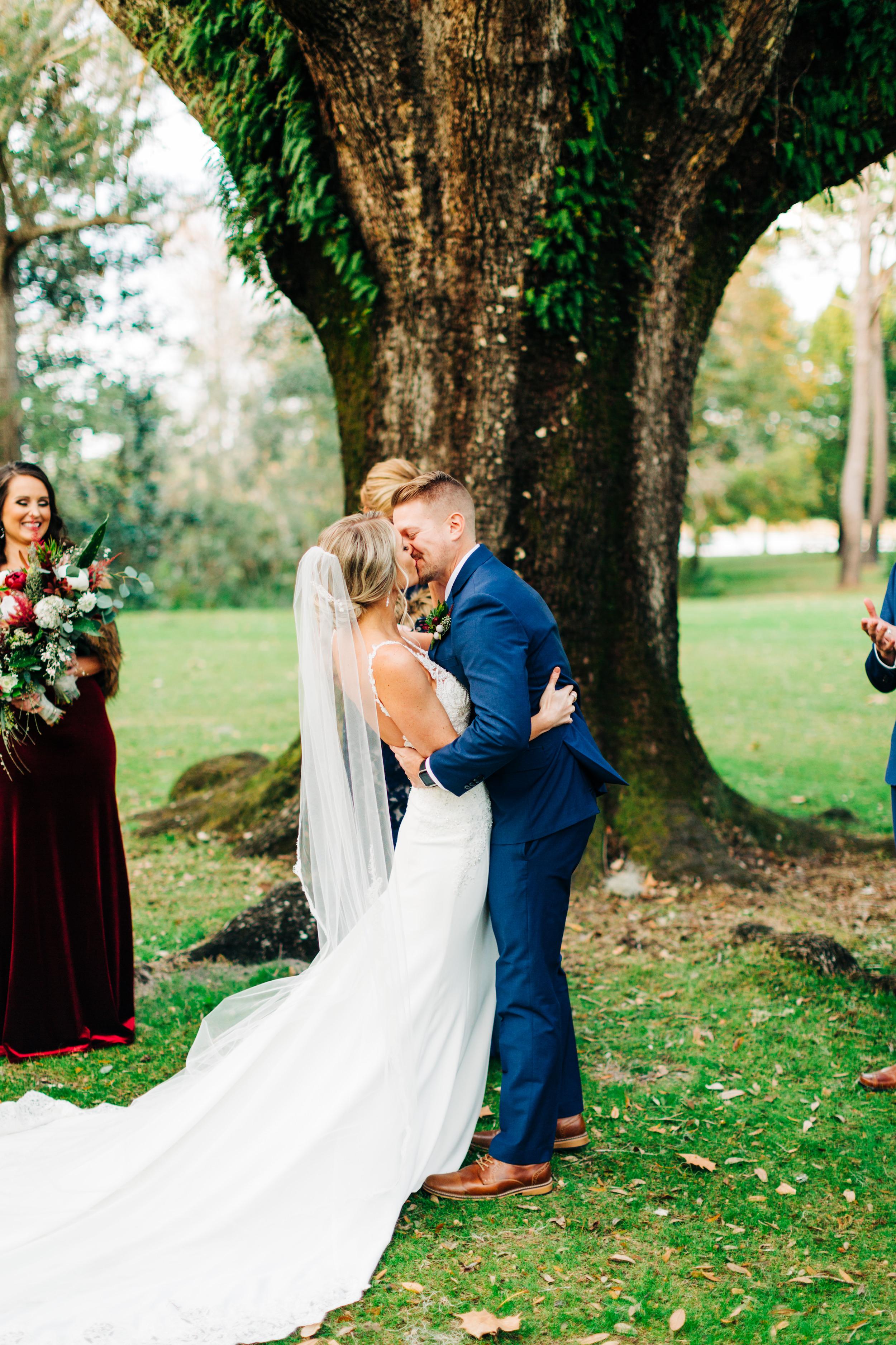 Ricky & Brittney - Ceremony - Jake & Katie Photography_152.jpg