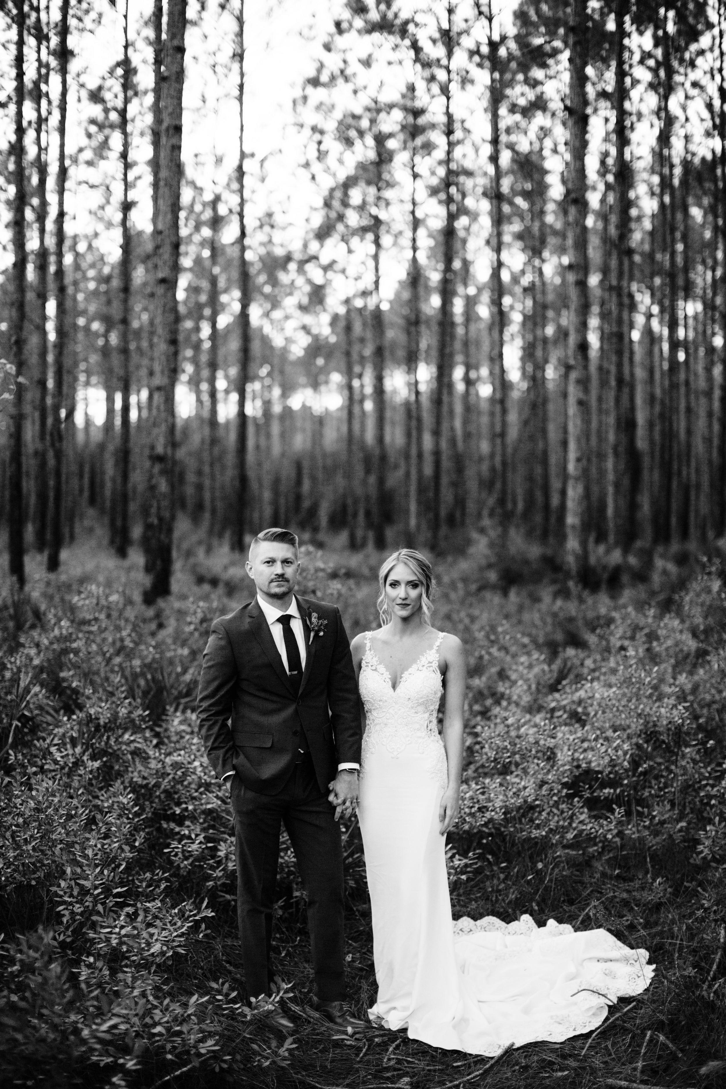 Ricky & Brittney - Portraits - Jake & Katie Photography_270.jpg