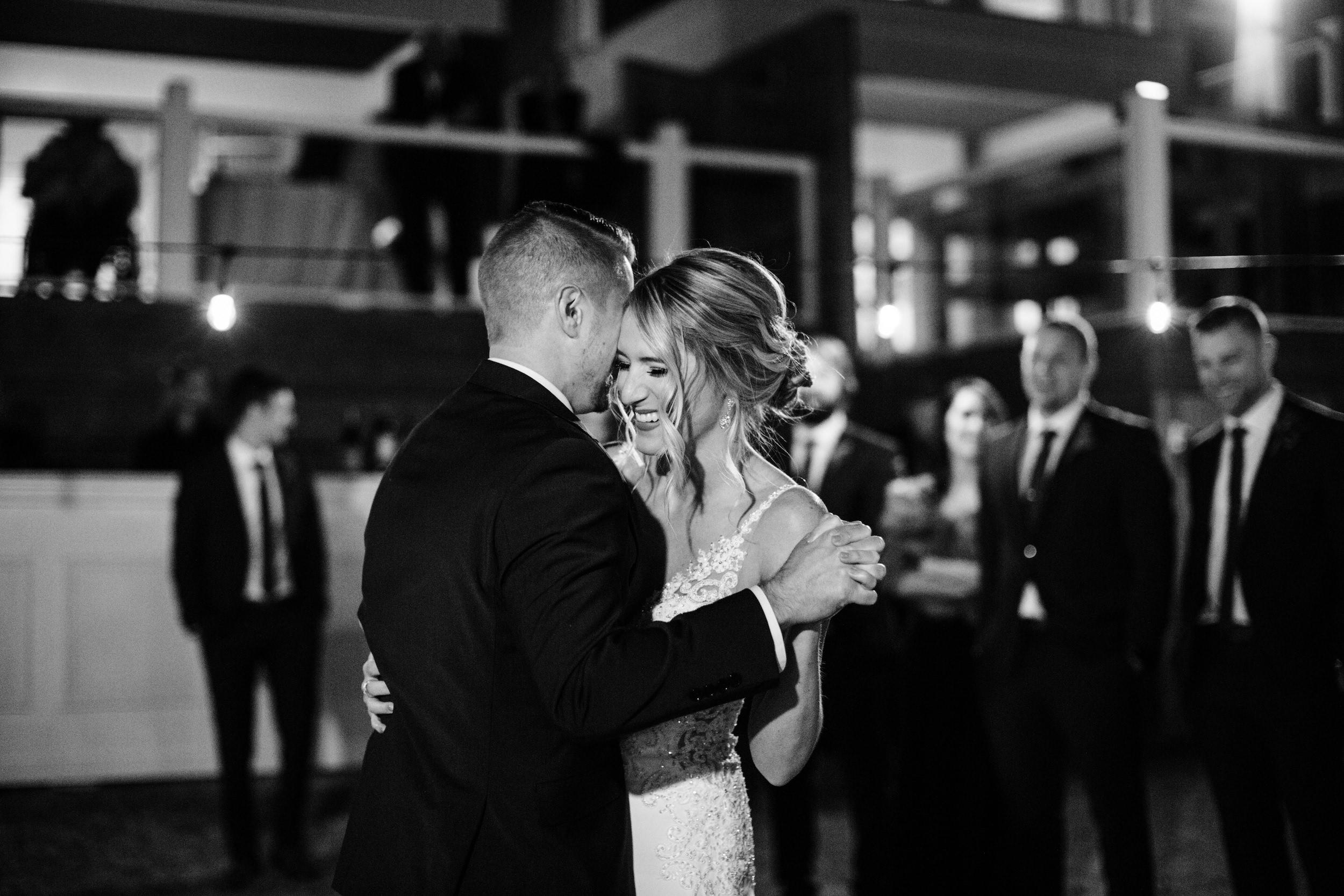 Ricky & Brittney - Reception - Jake & Katie Photography_067.jpg