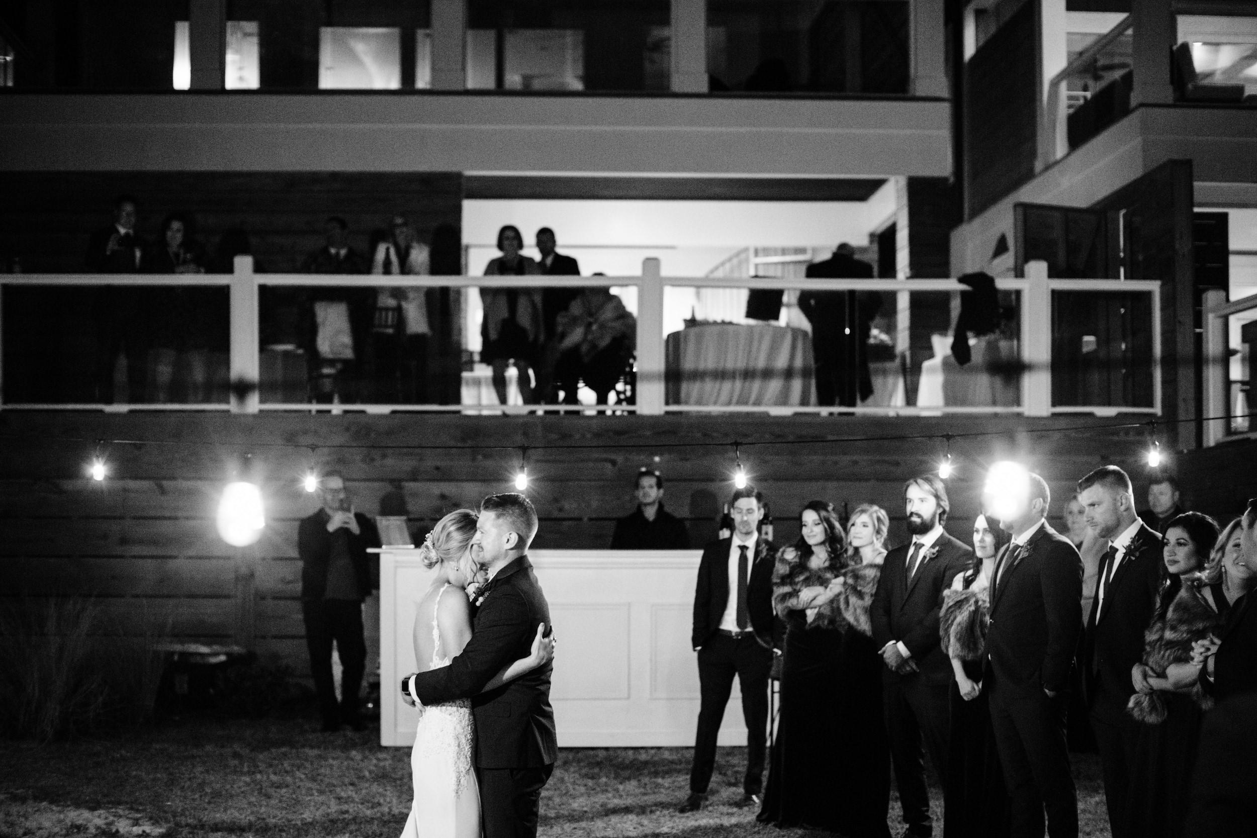 Ricky & Brittney - Reception - Jake & Katie Photography_072.jpg