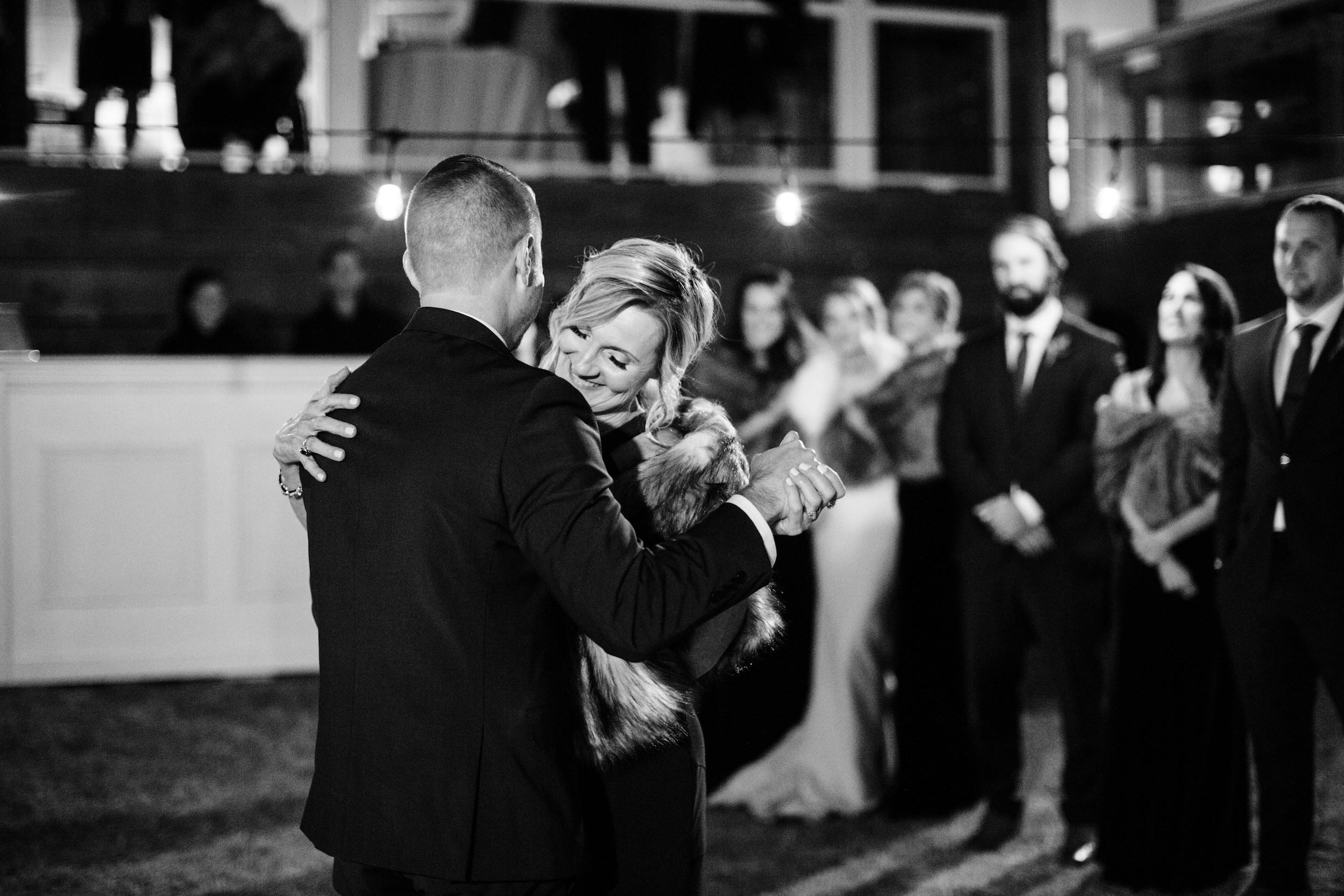 Ricky & Brittney - Reception - Jake & Katie Photography_083.jpg