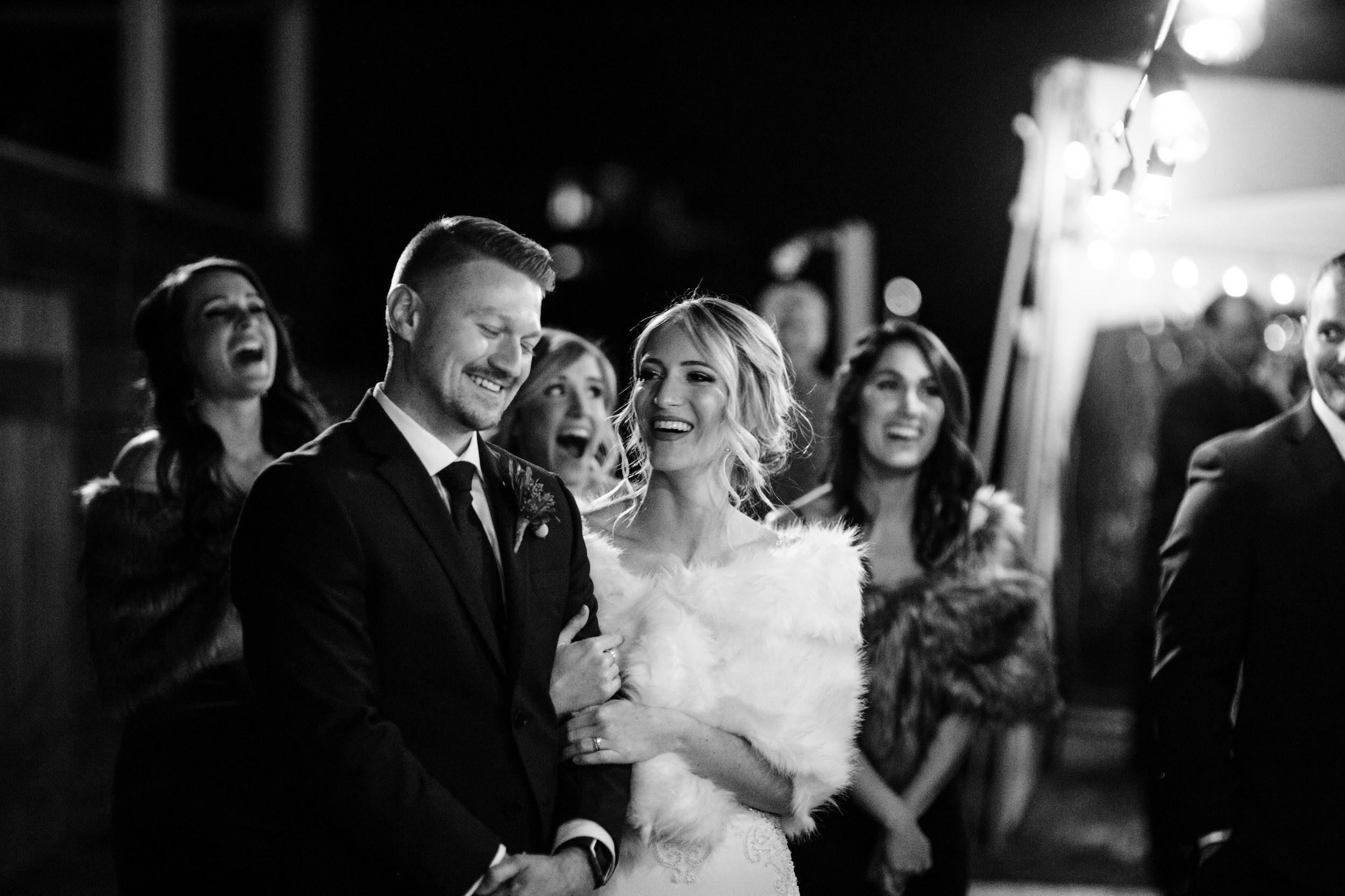 Ricky & Brittney - Reception - Jake & Katie Photography_109.jpg