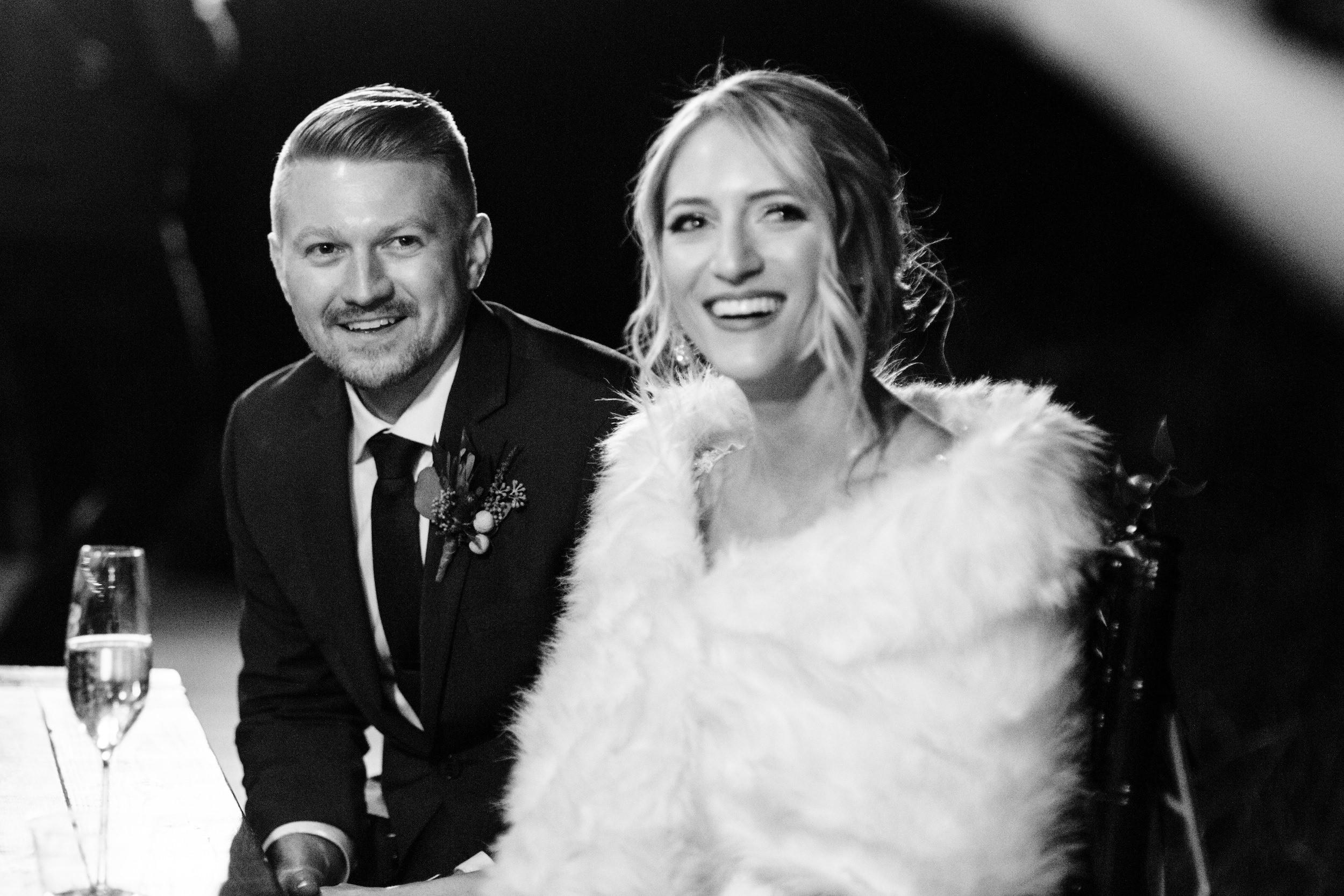 Ricky & Brittney - Reception - Jake & Katie Photography_166.jpg