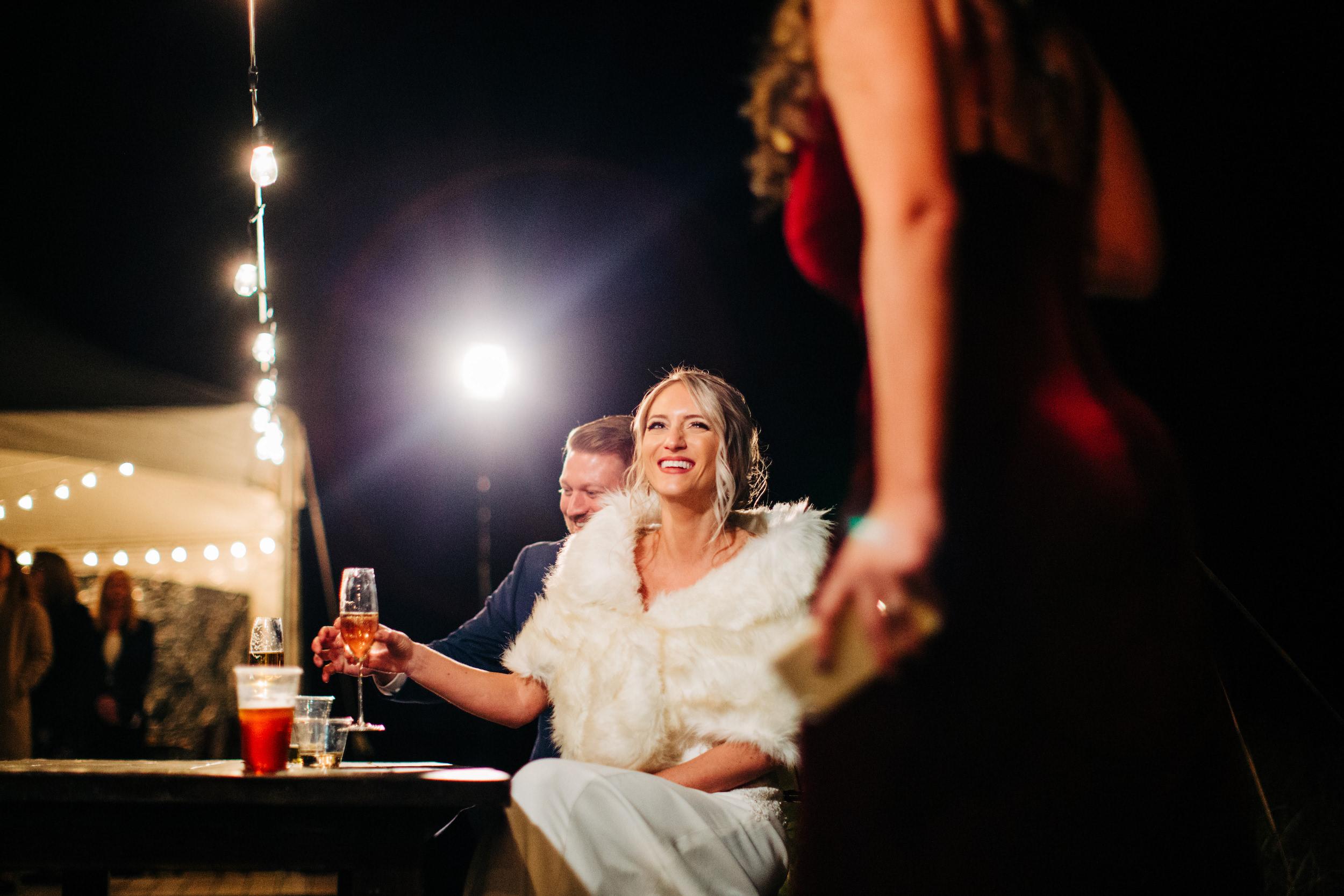 Ricky & Brittney - Reception - Jake & Katie Photography_186.jpg