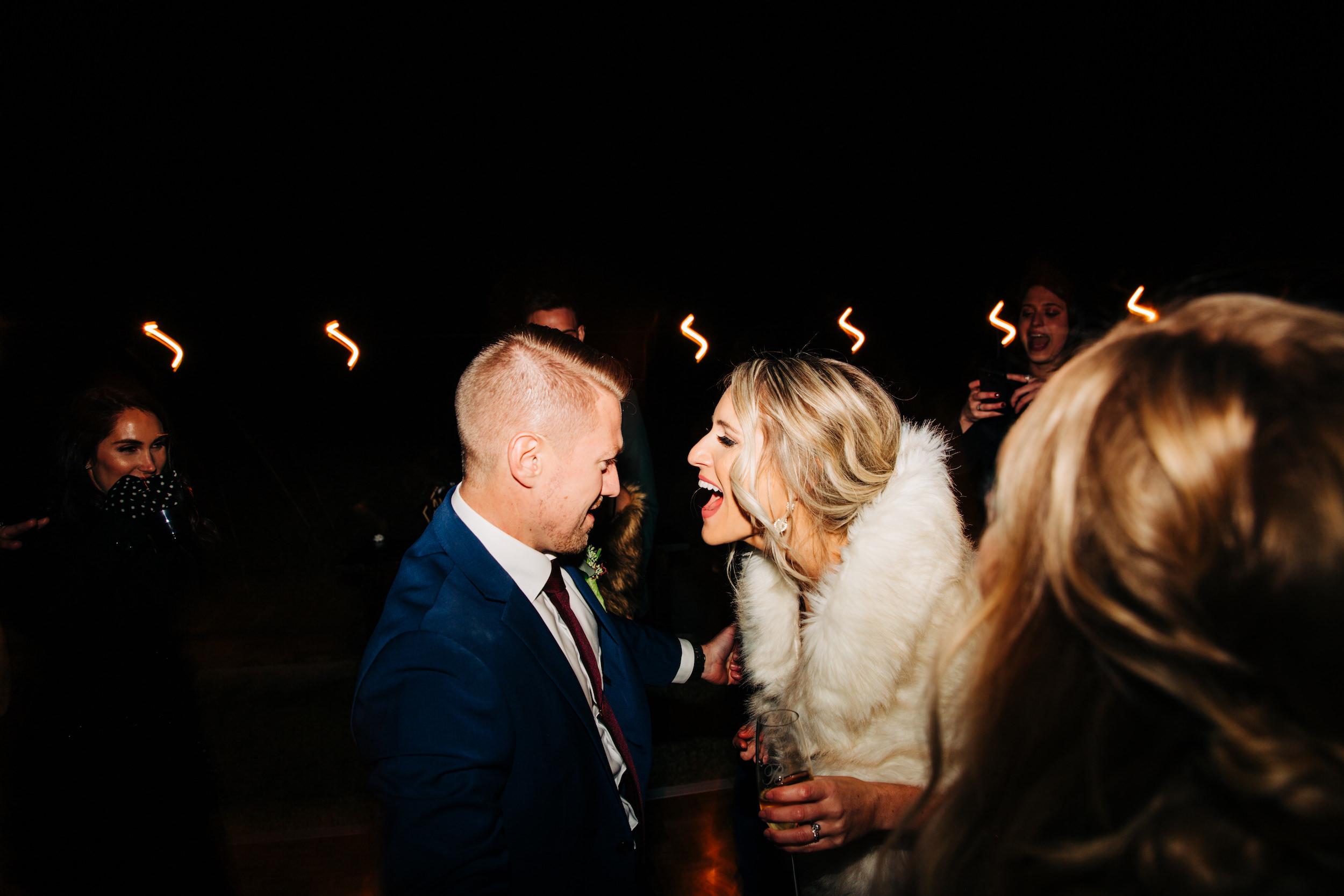 Ricky & Brittney - Reception - Jake & Katie Photography_264.jpg