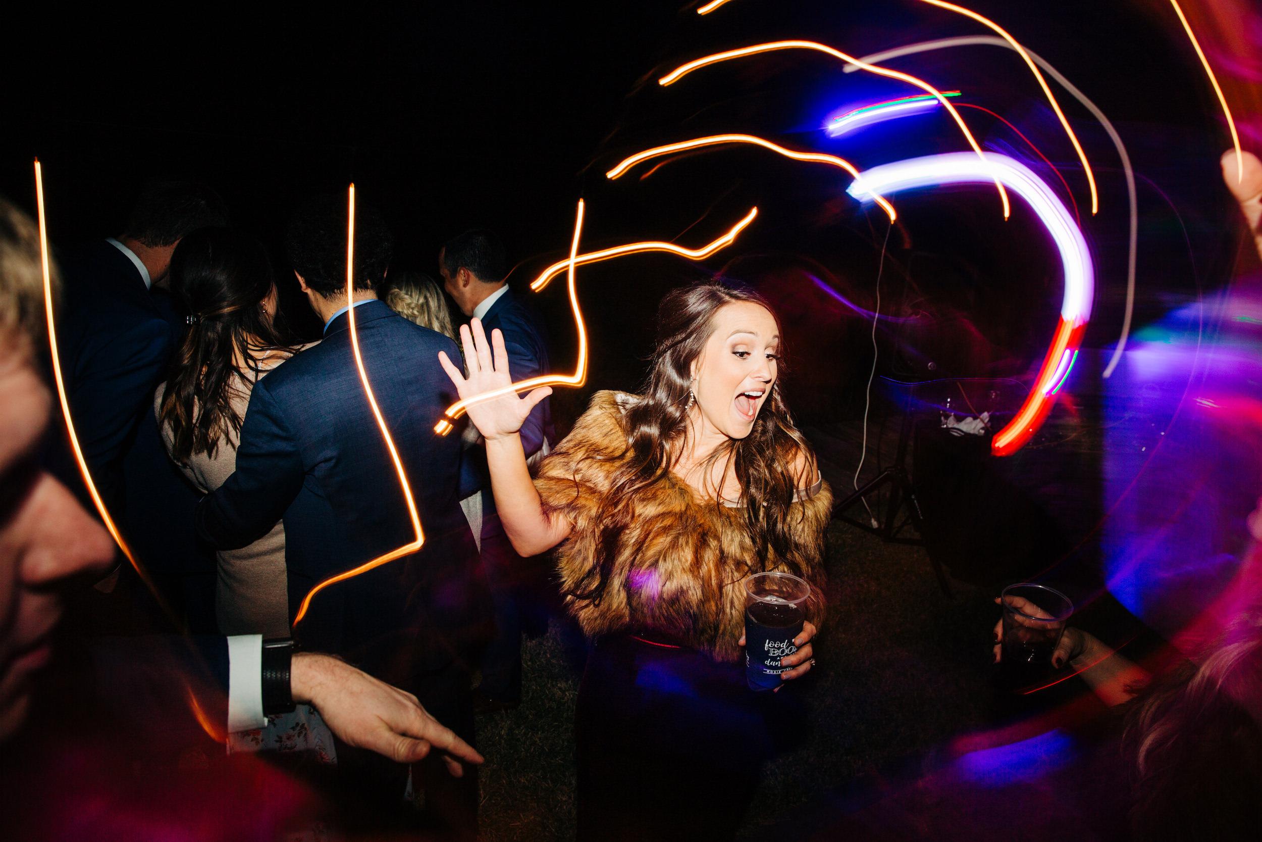 Ricky & Brittney - Reception - Jake & Katie Photography_312.jpg