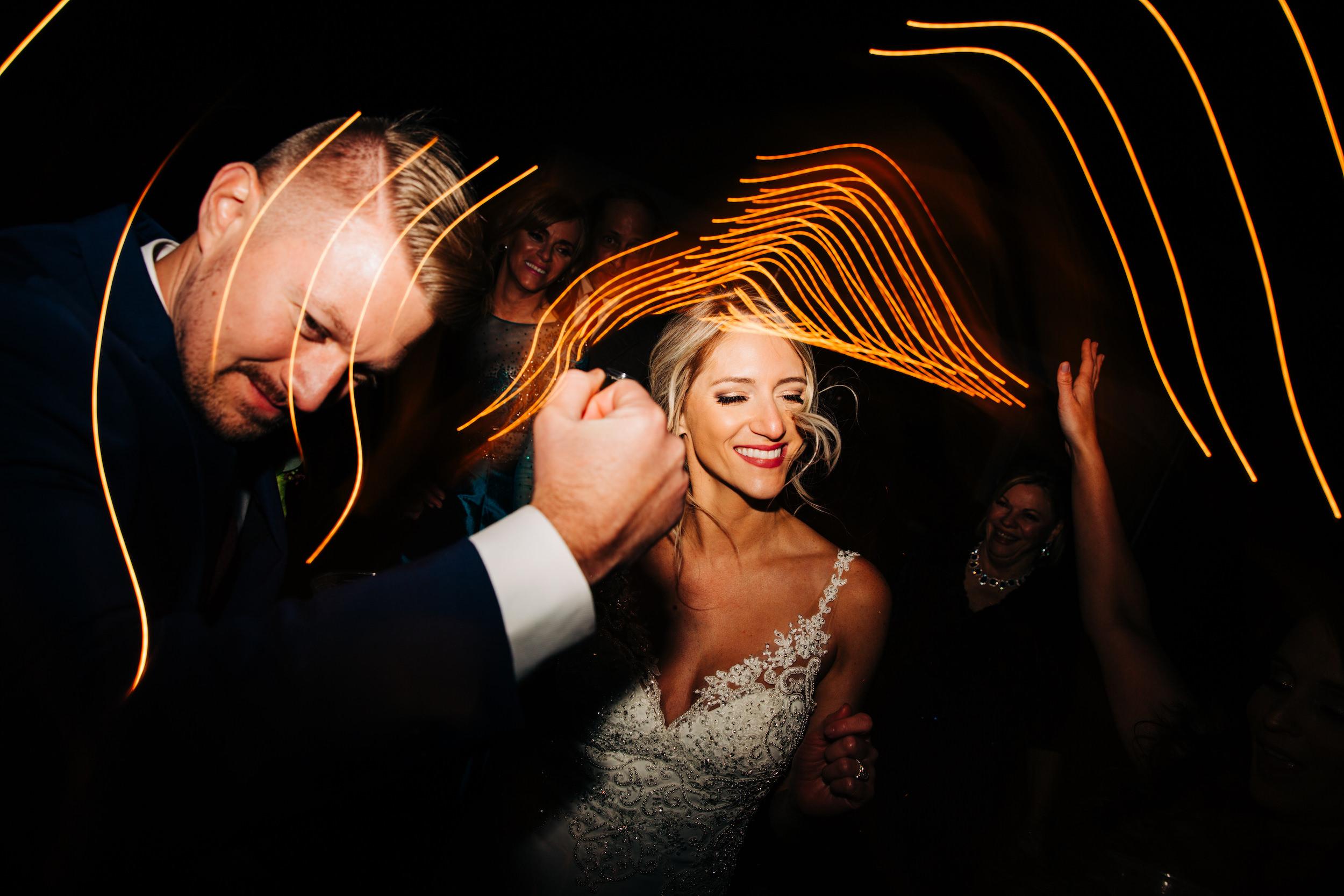 Ricky & Brittney - Reception - Jake & Katie Photography_428.jpg