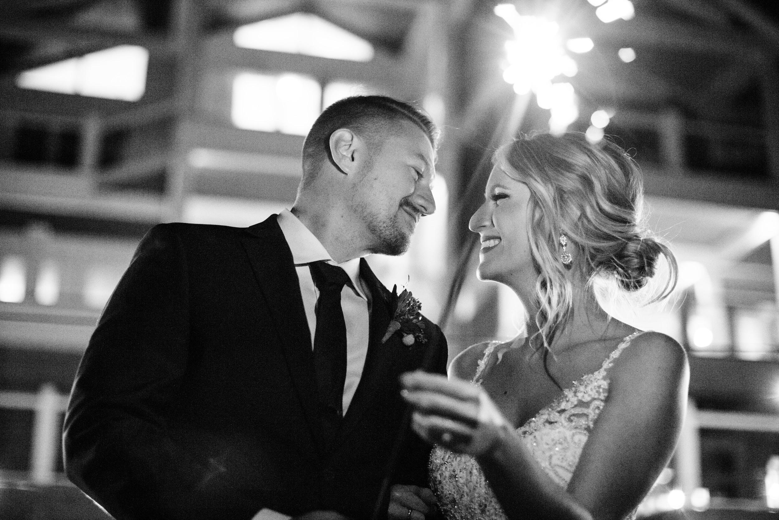 Ricky & Brittney - Reception - Jake & Katie Photography_444.jpg