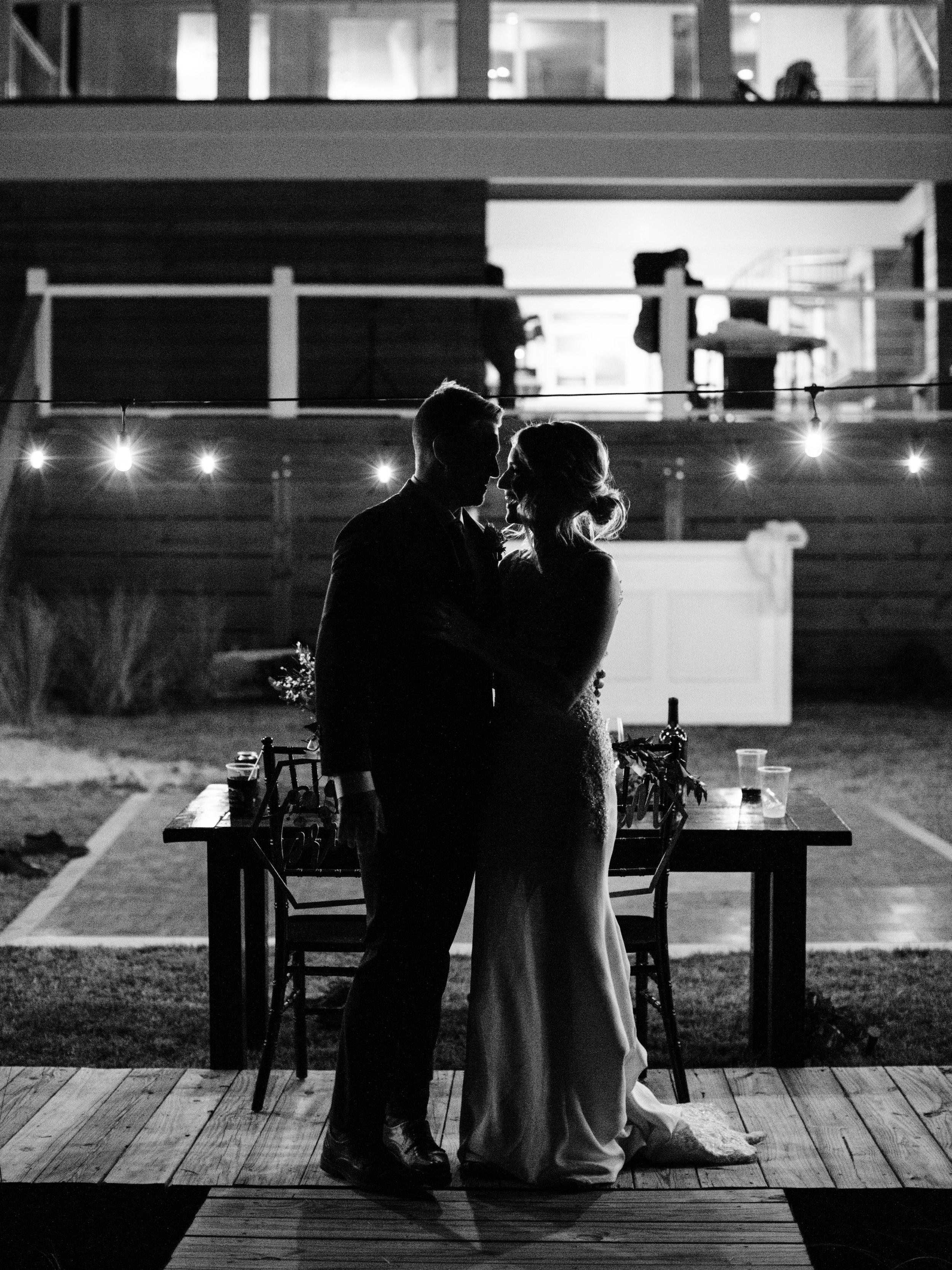 Ricky & Brittney - Reception - Jake & Katie Photography_441.jpg