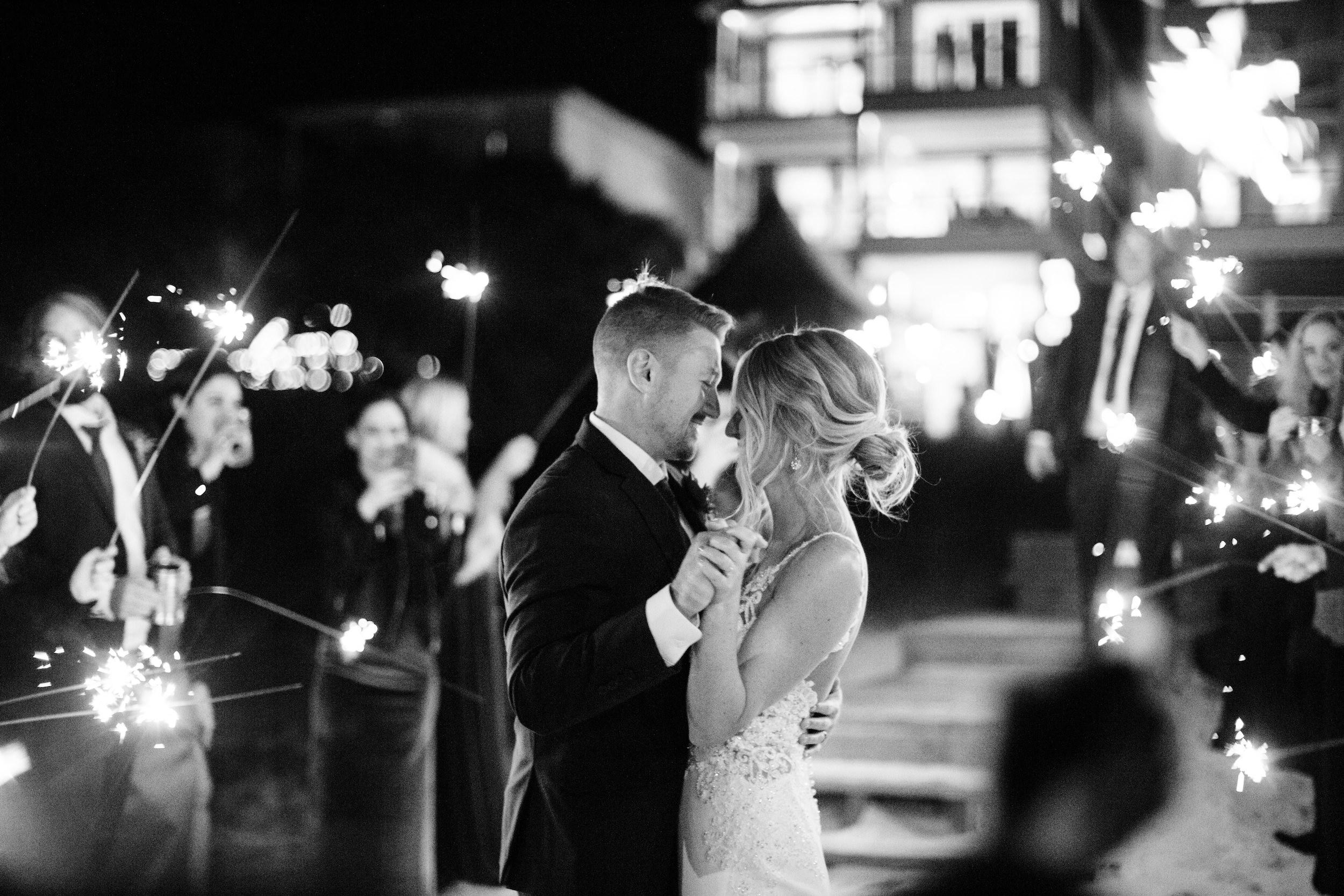 Ricky & Brittney - Reception - Jake & Katie Photography_451.jpg
