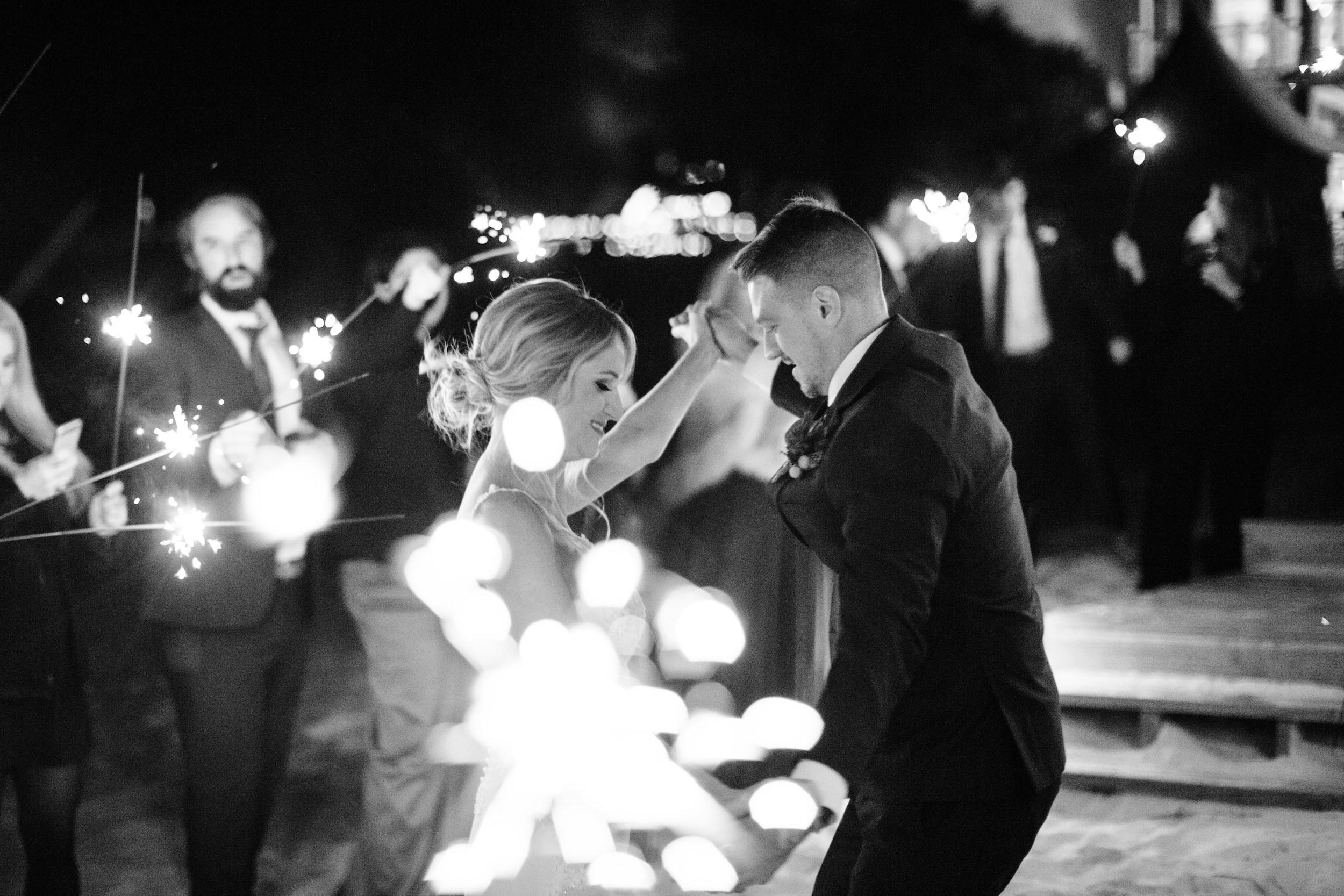 Ricky & Brittney - Reception - Jake & Katie Photography_457.jpg
