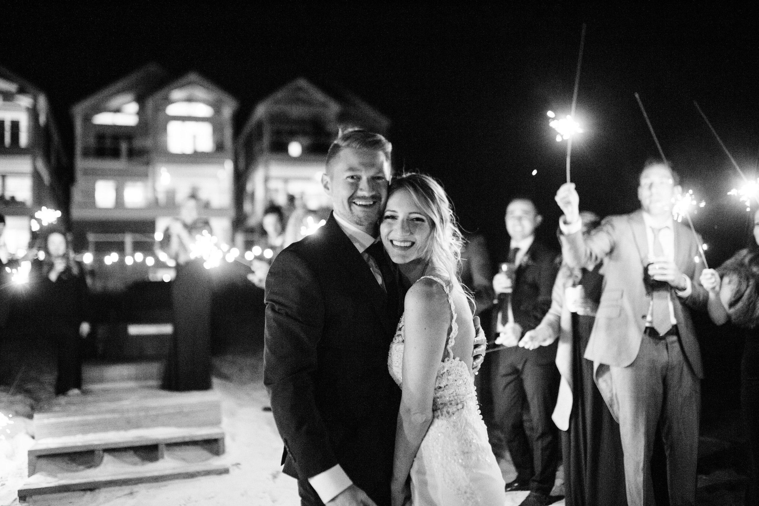 Ricky & Brittney - Reception - Jake & Katie Photography_459.jpg