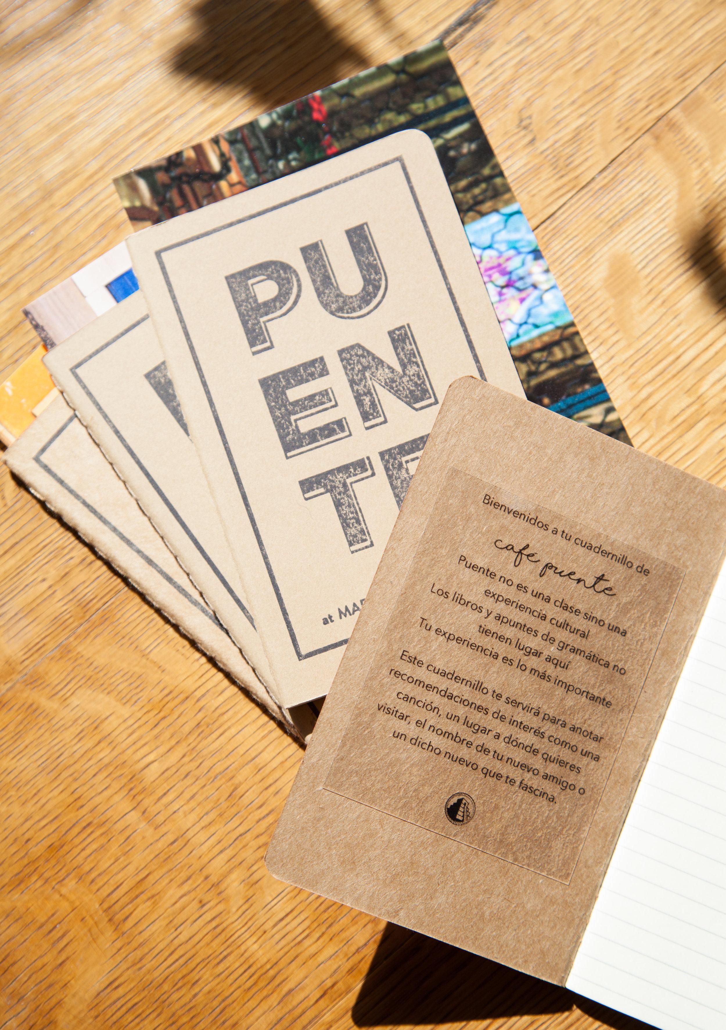 Puente_10.6-31.jpg