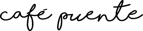 black (1).png