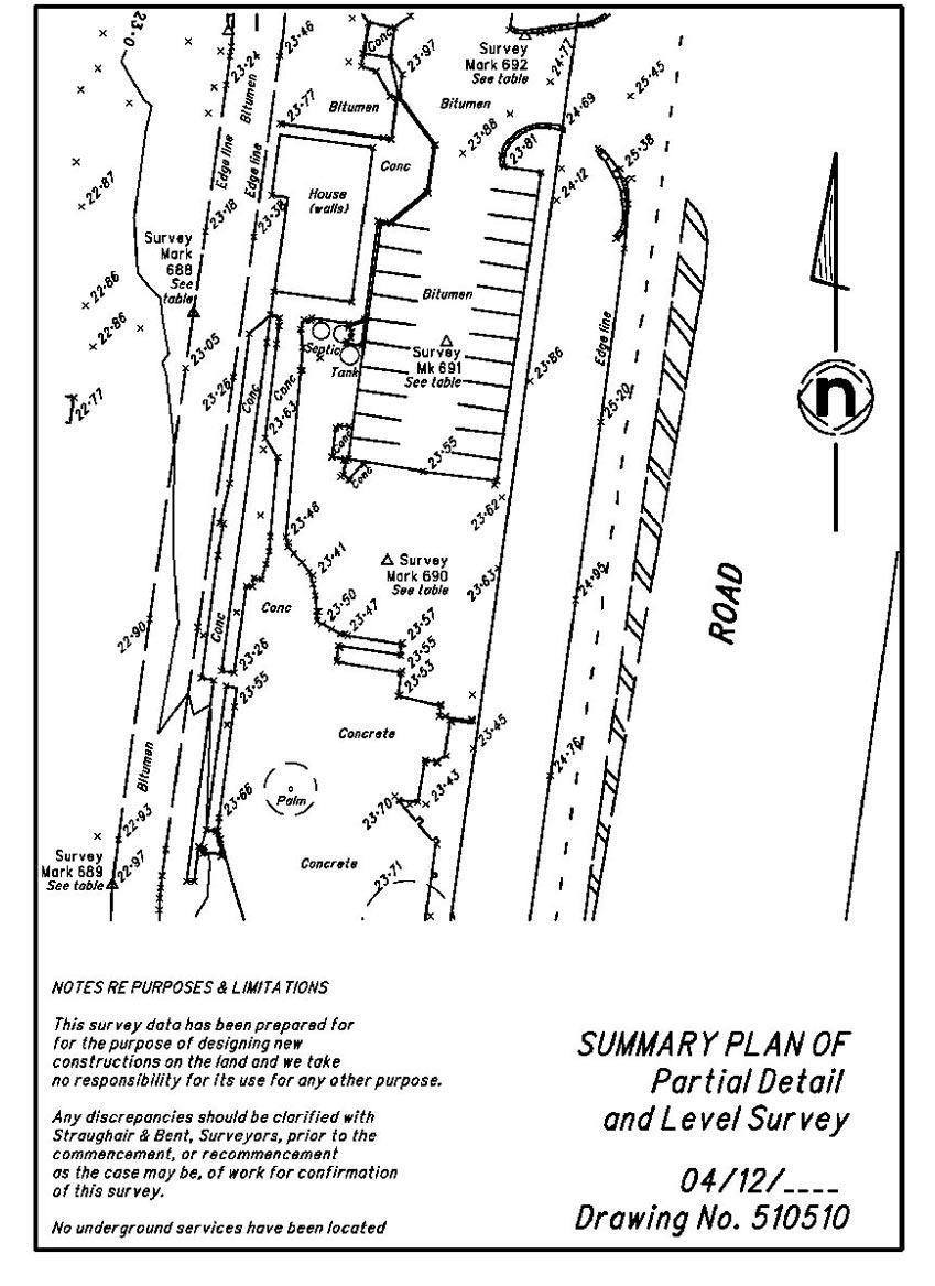 p-4-Specimen-detail-plan.jpg