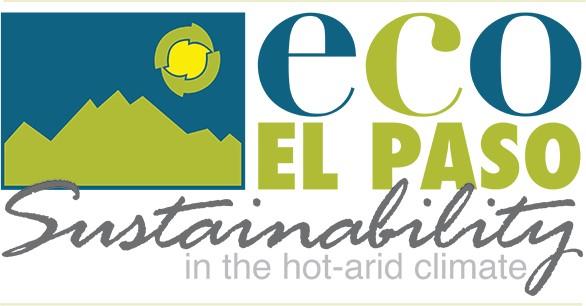 Eco El Paso Logo.jpg