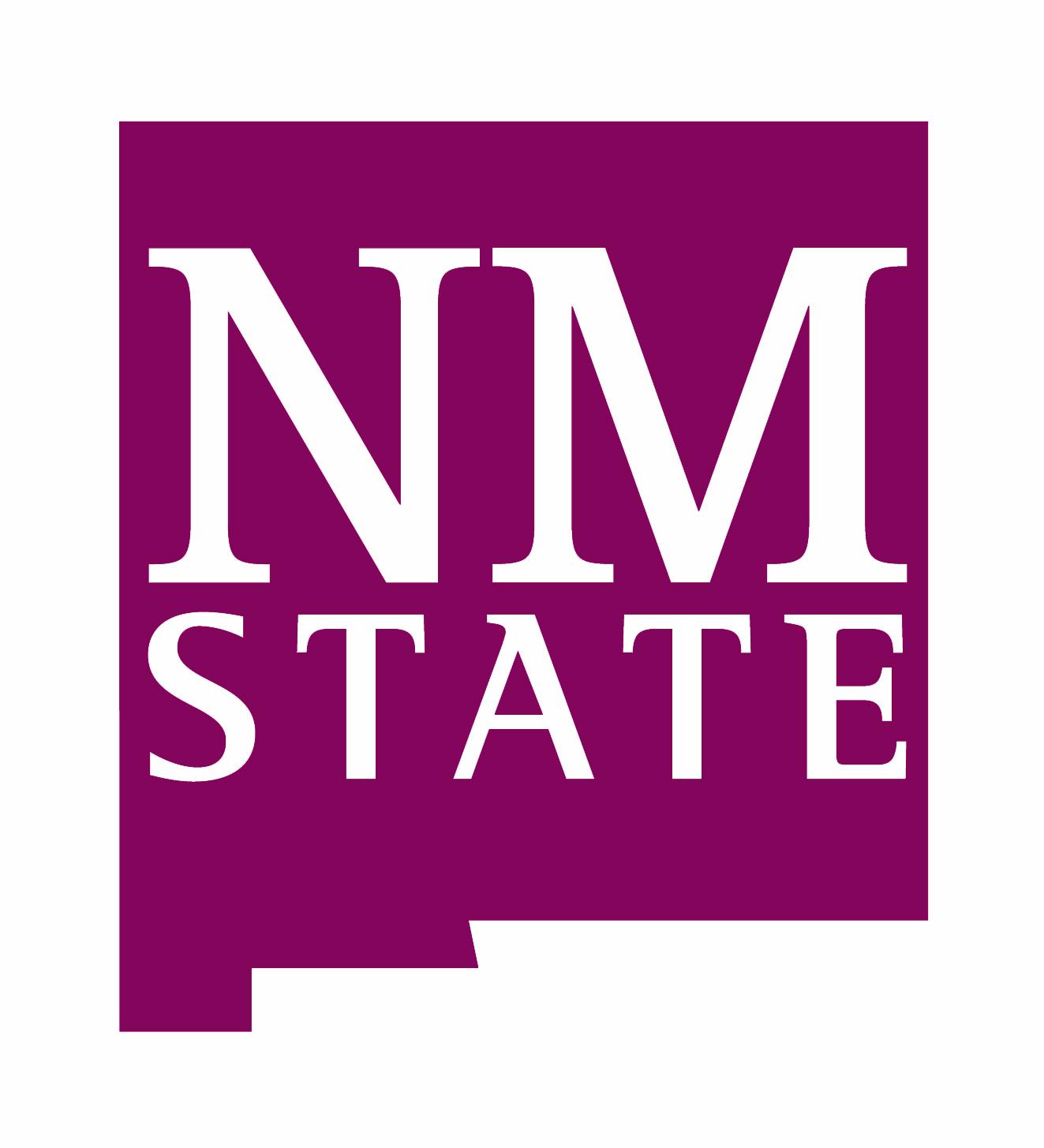 NMlogo_1colorstate_noU_red.jpg
