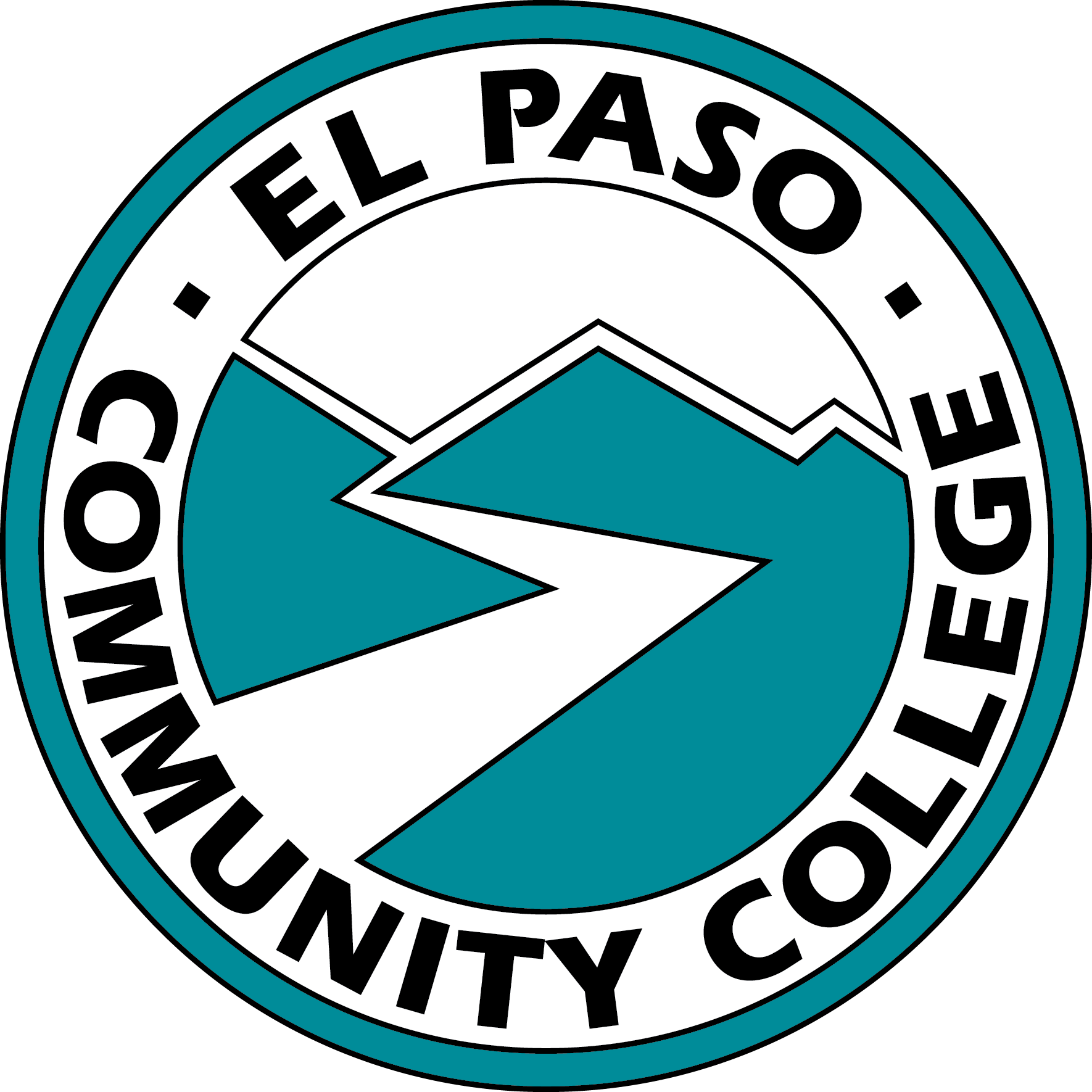EPCC_logo-png.png