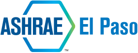 ASHRAE El Paso Logo