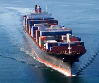 cargo-ship-for-namsung.jpg
